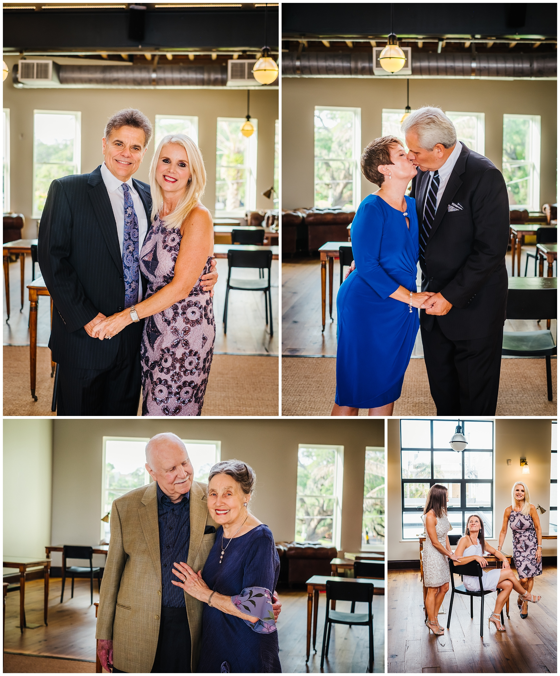 tampa-wedding-photography-oxford-exchange-reception-same-sex-orchids-greenery-travel_0018.jpg