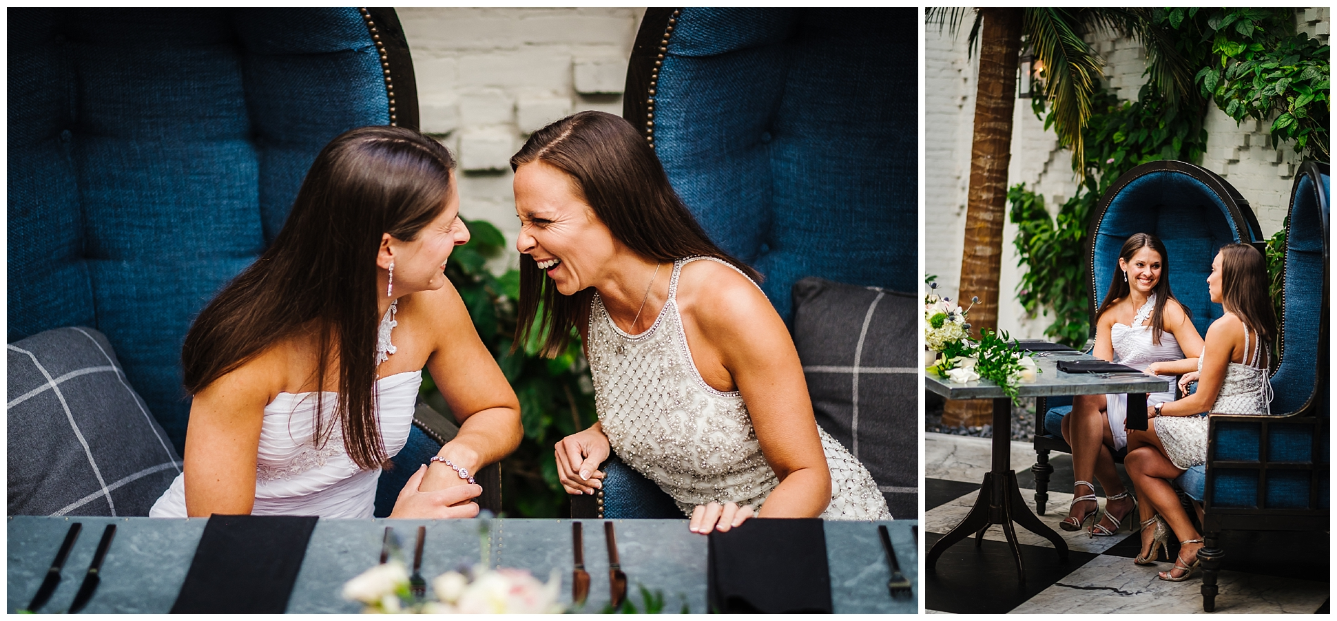 tampa-wedding-photography-oxford-exchange-reception-same-sex-orchids-greenery-travel_0023.jpg