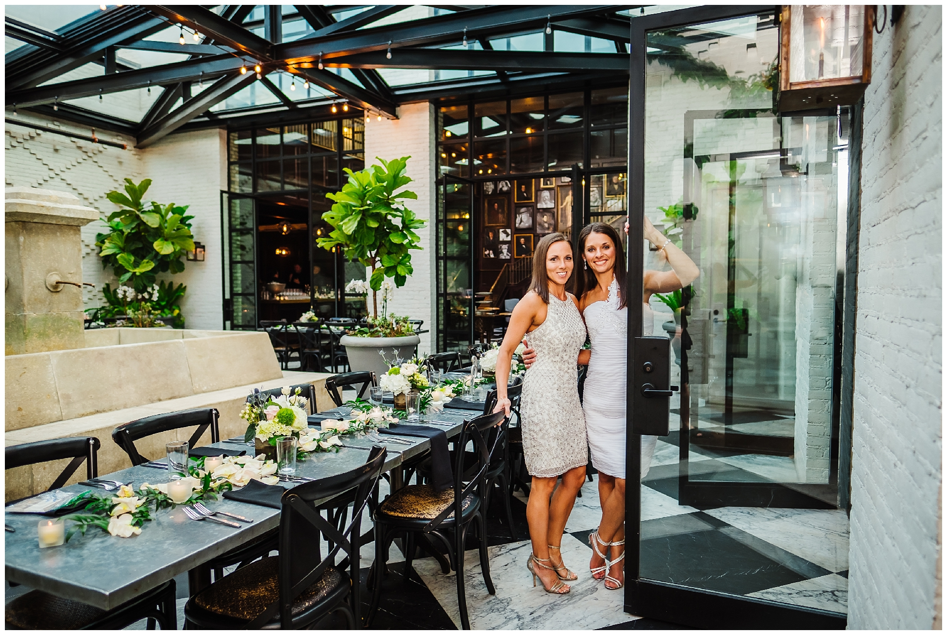 tampa-wedding-photography-oxford-exchange-reception-same-sex-orchids-greenery-travel_0025.jpg