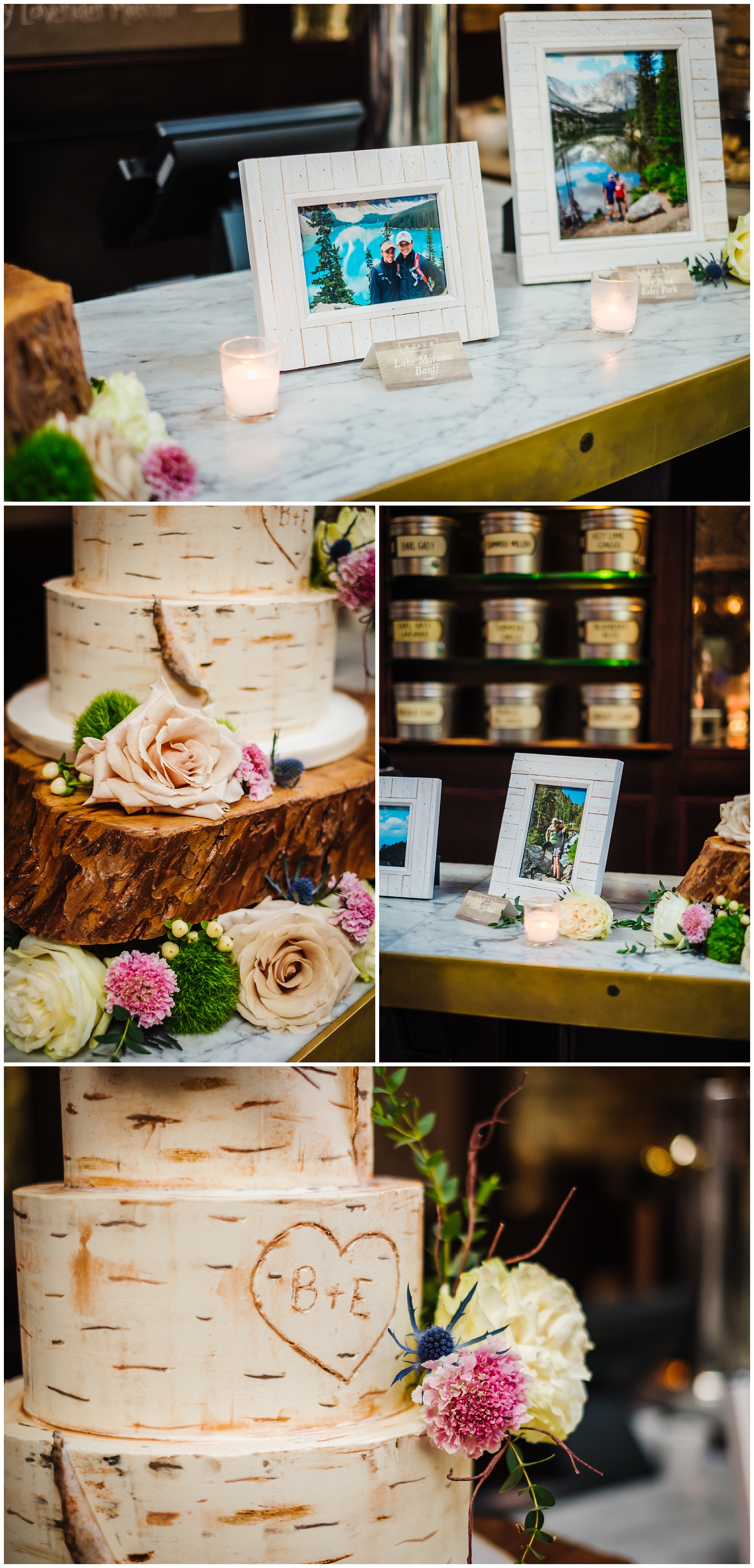 tampa-wedding-photography-oxford-exchange-reception-same-sex-orchids-greenery-travel_0031.jpg