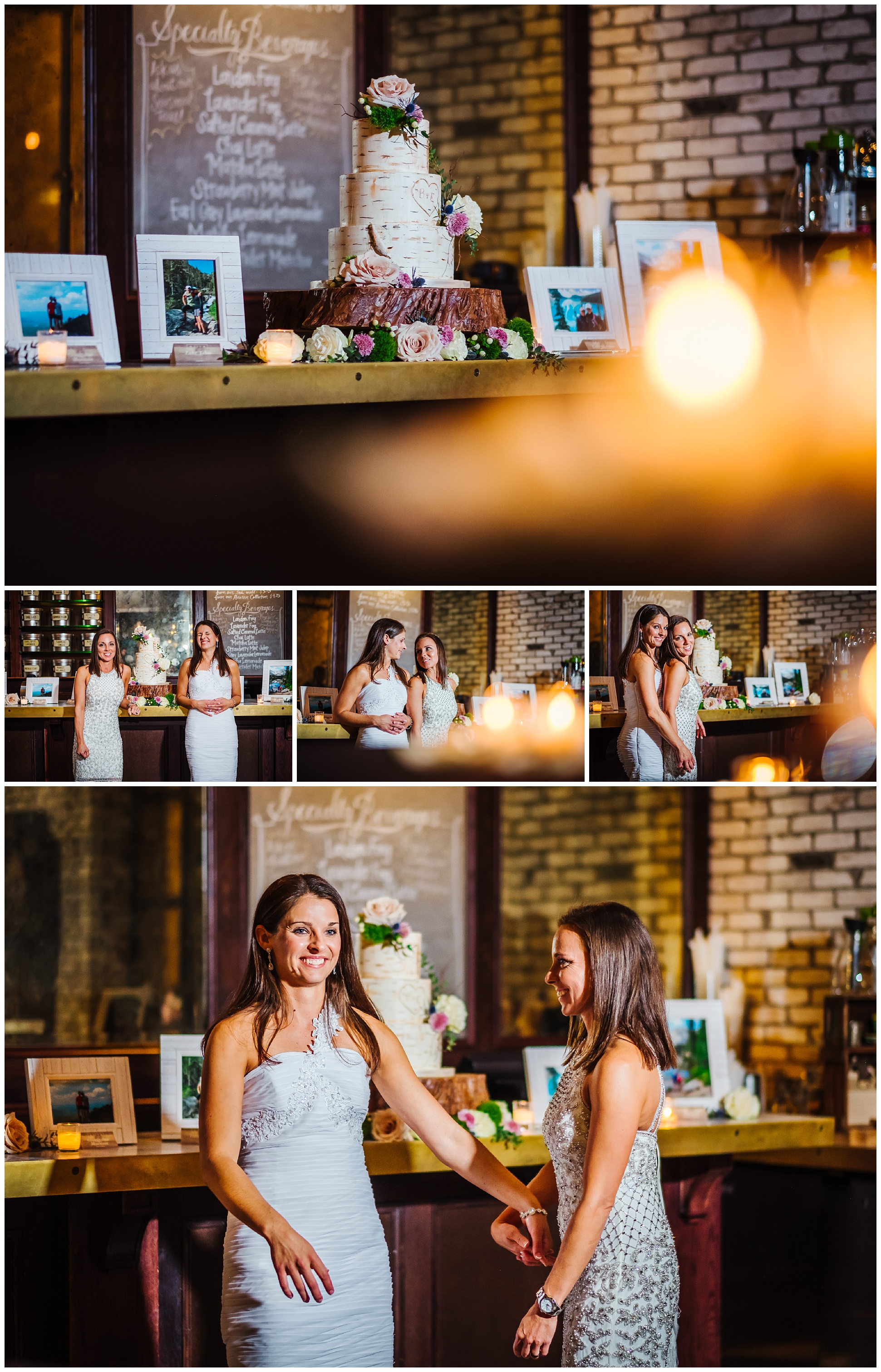tampa-wedding-photography-oxford-exchange-reception-same-sex-orchids-greenery-travel_0046.jpg