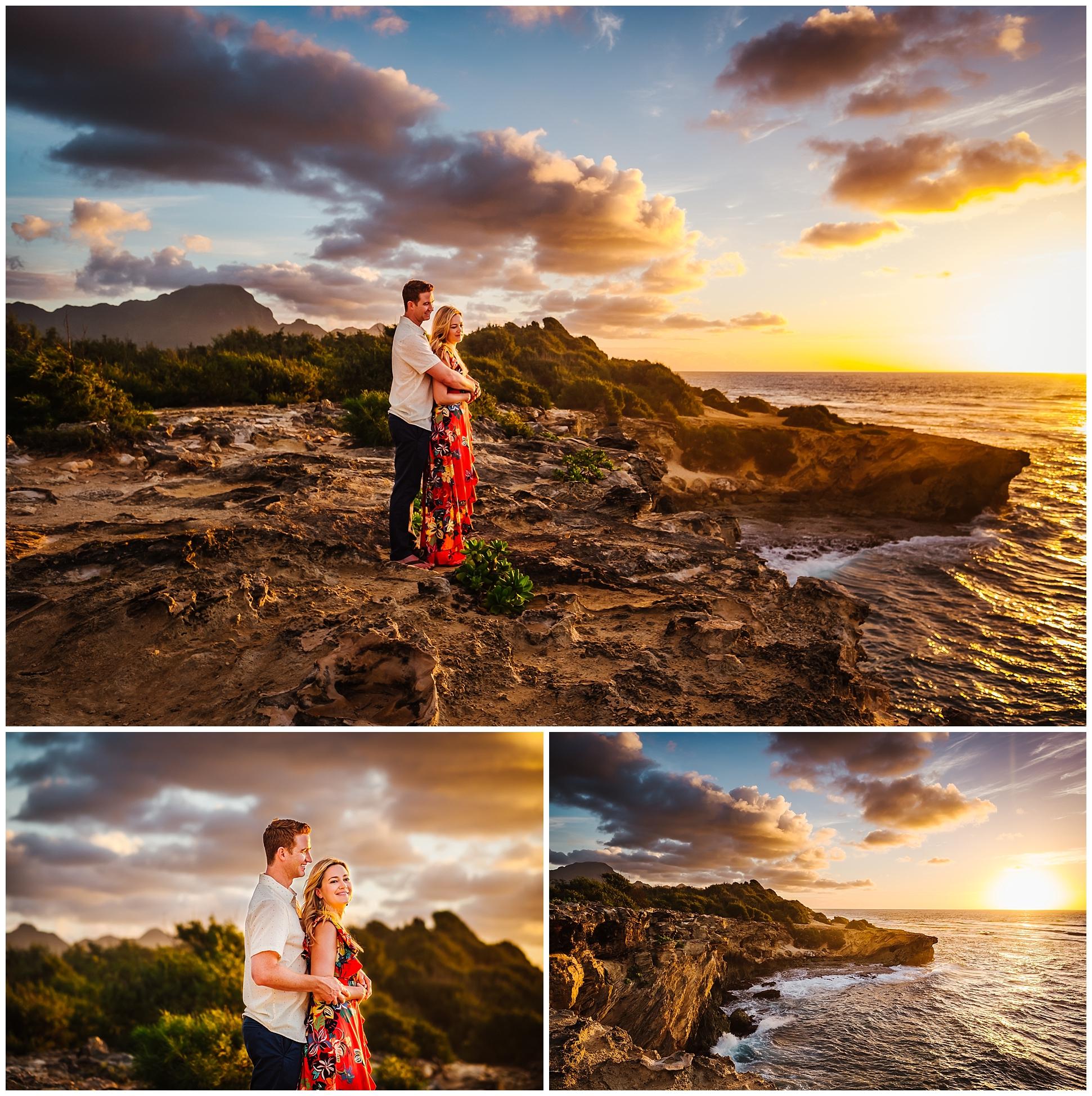 hawaiin-honeymoon-sunrise-portraits-kauai-grand-hystt-destination-photographer_0005.jpg