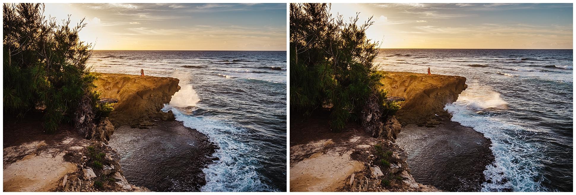 hawaiin-honeymoon-sunrise-portraits-kauai-grand-hystt-destination-photographer_0010.jpg