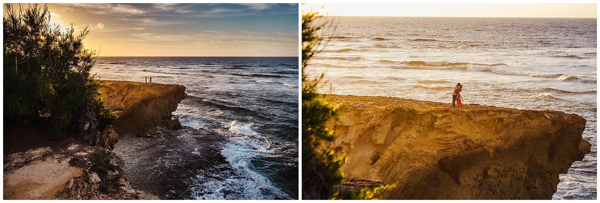 hawaiin-honeymoon-sunrise-portraits-kauai-grand-hystt-destination-photographer_0011.jpg