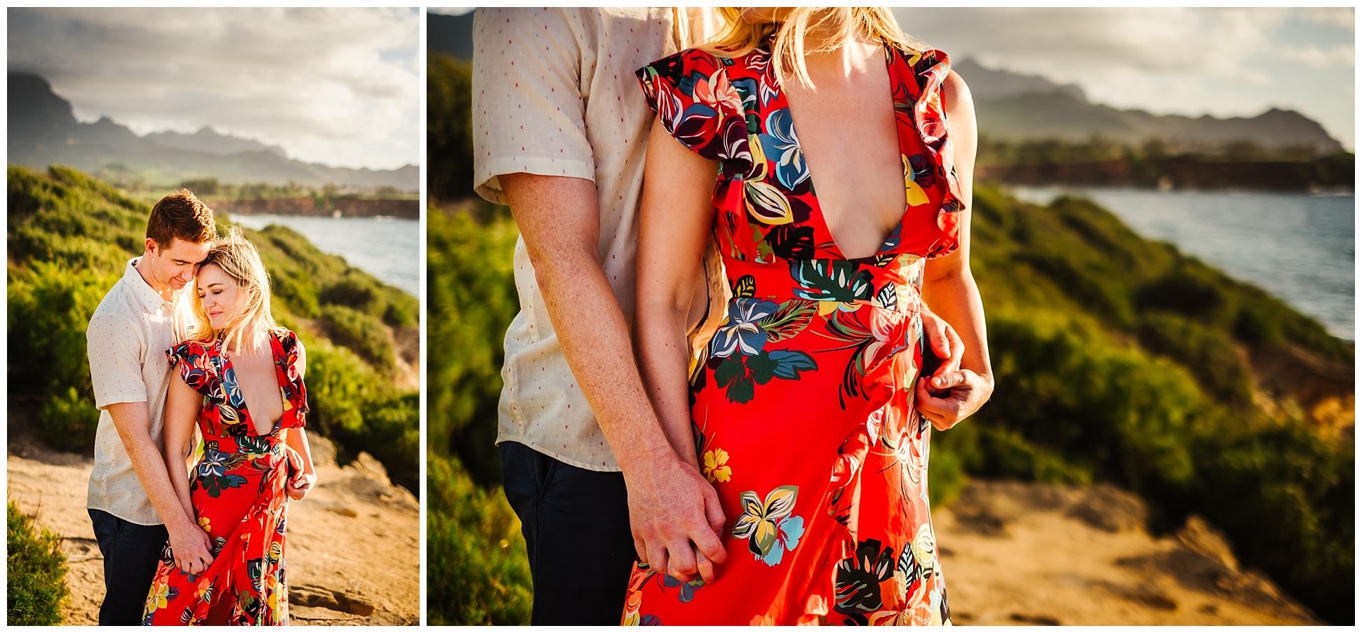 hawaiin-honeymoon-sunrise-portraits-kauai-grand-hystt-destination-photographer_0014.jpg