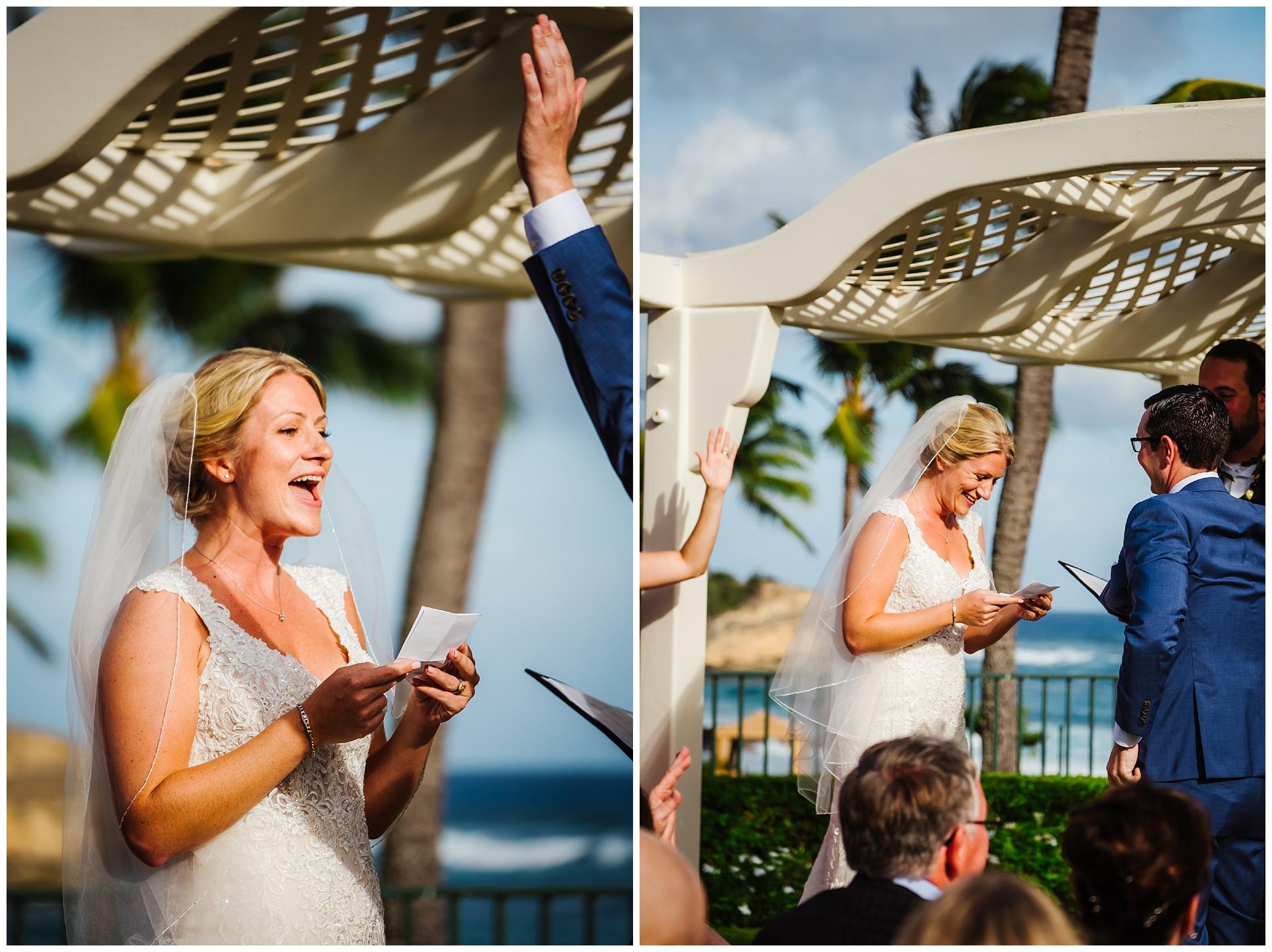 destination-wedding-hawaii-kauai-grand-hyatt-resort-napali-coast-sail_0069.jpg