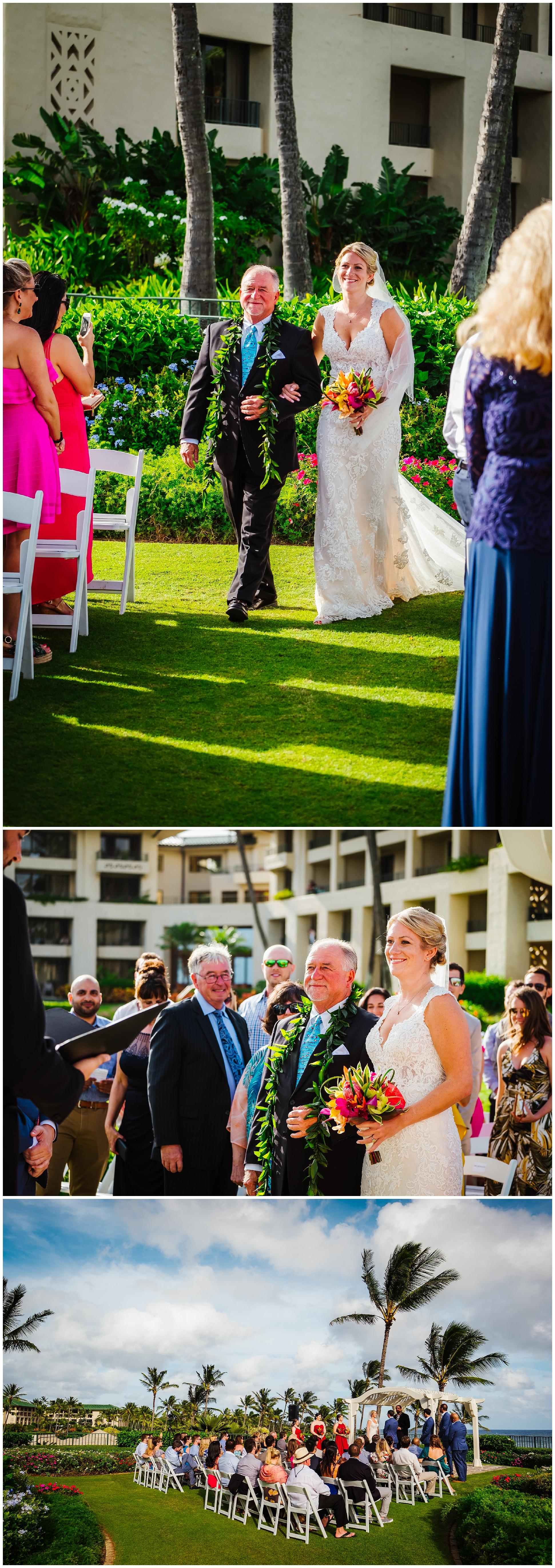 destination-wedding-hawaii-kauai-grand-hyatt-resort-napali-coast-sail_0067.jpg