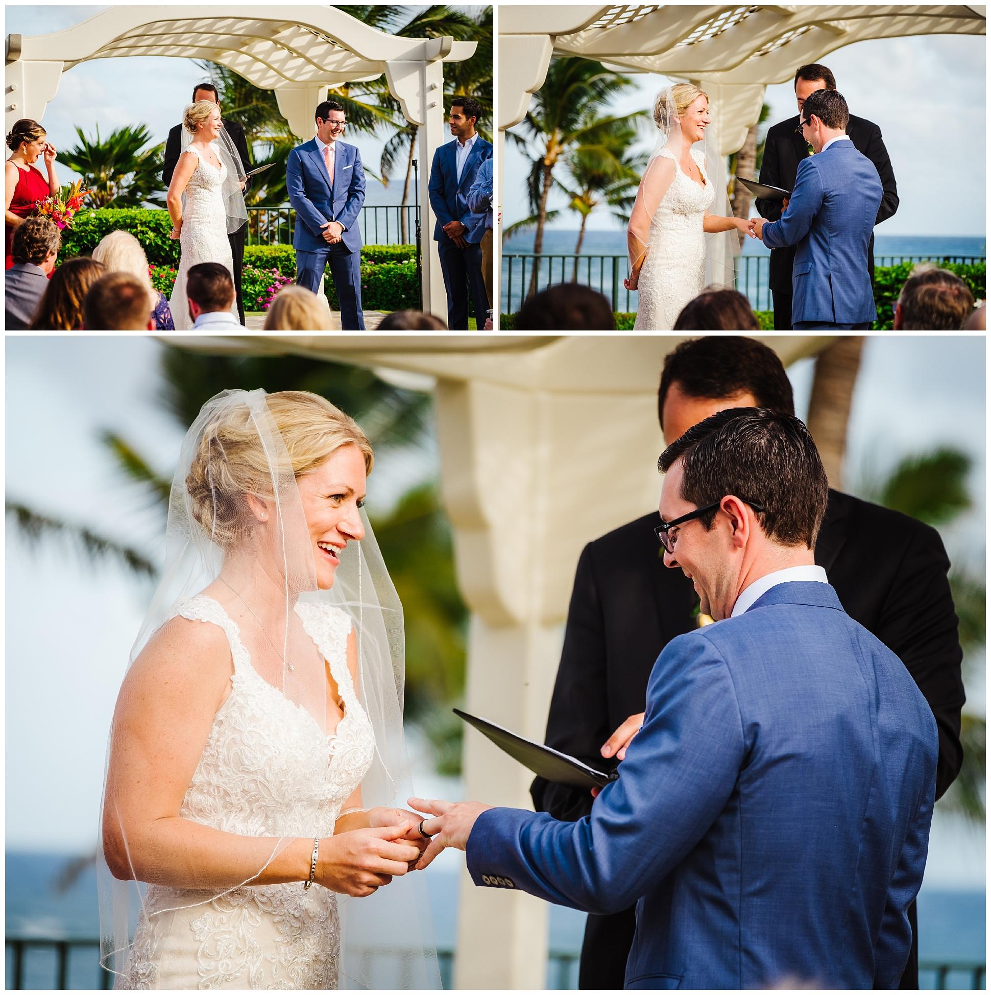 destination-wedding-hawaii-kauai-grand-hyatt-resort-napali-coast-sail_0072.jpg