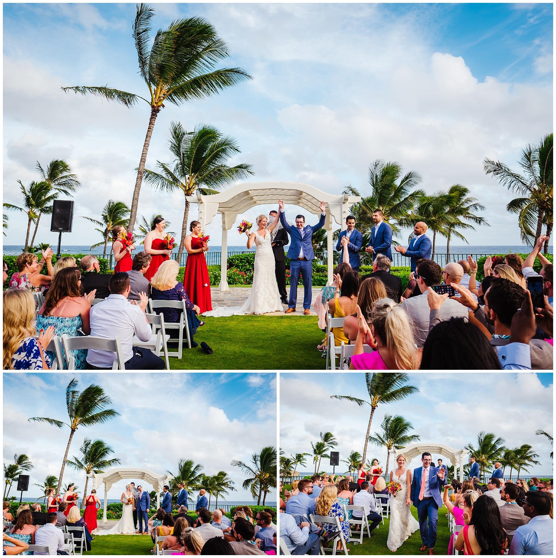 destination-wedding-hawaii-kauai-grand-hyatt-resort-napali-coast-sail_0074.jpg