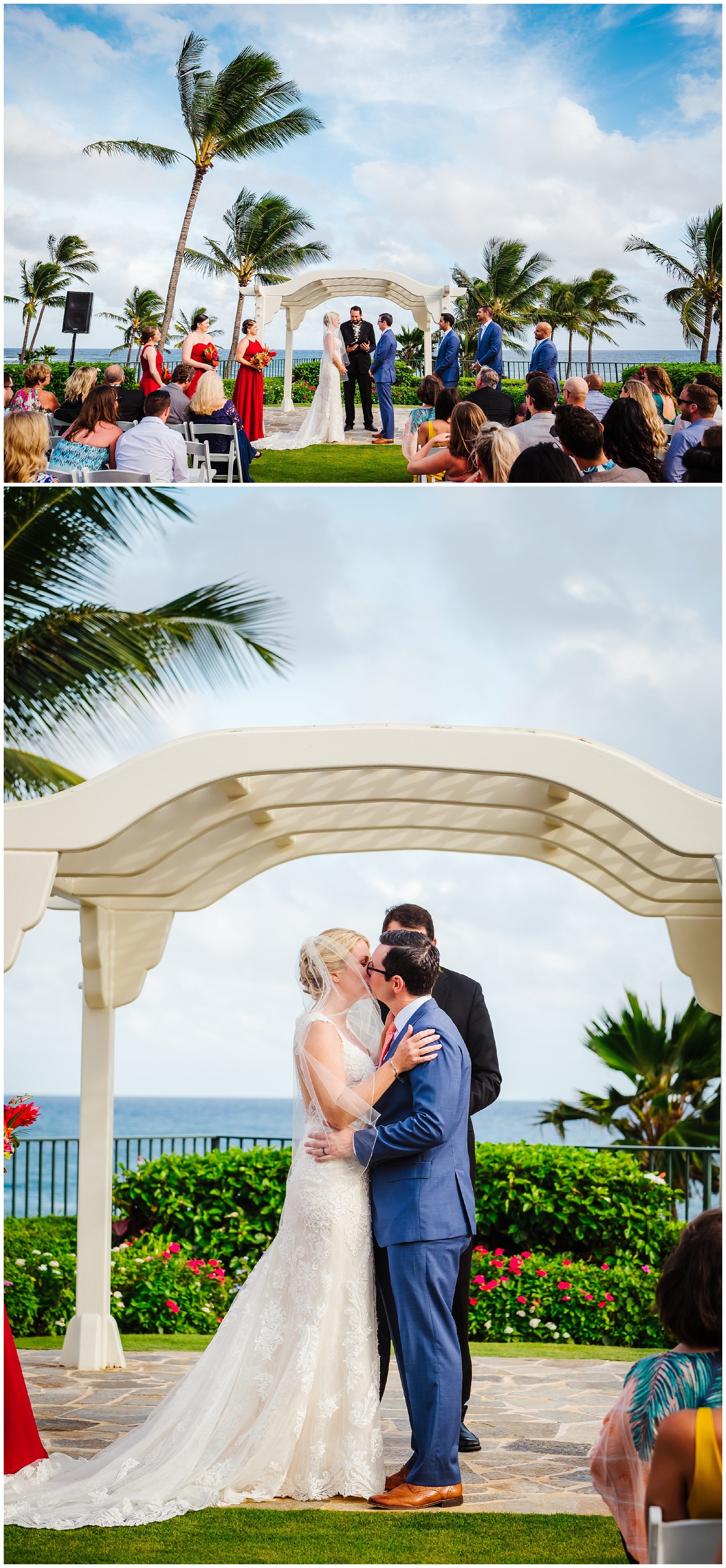 destination-wedding-hawaii-kauai-grand-hyatt-resort-napali-coast-sail_0073.jpg