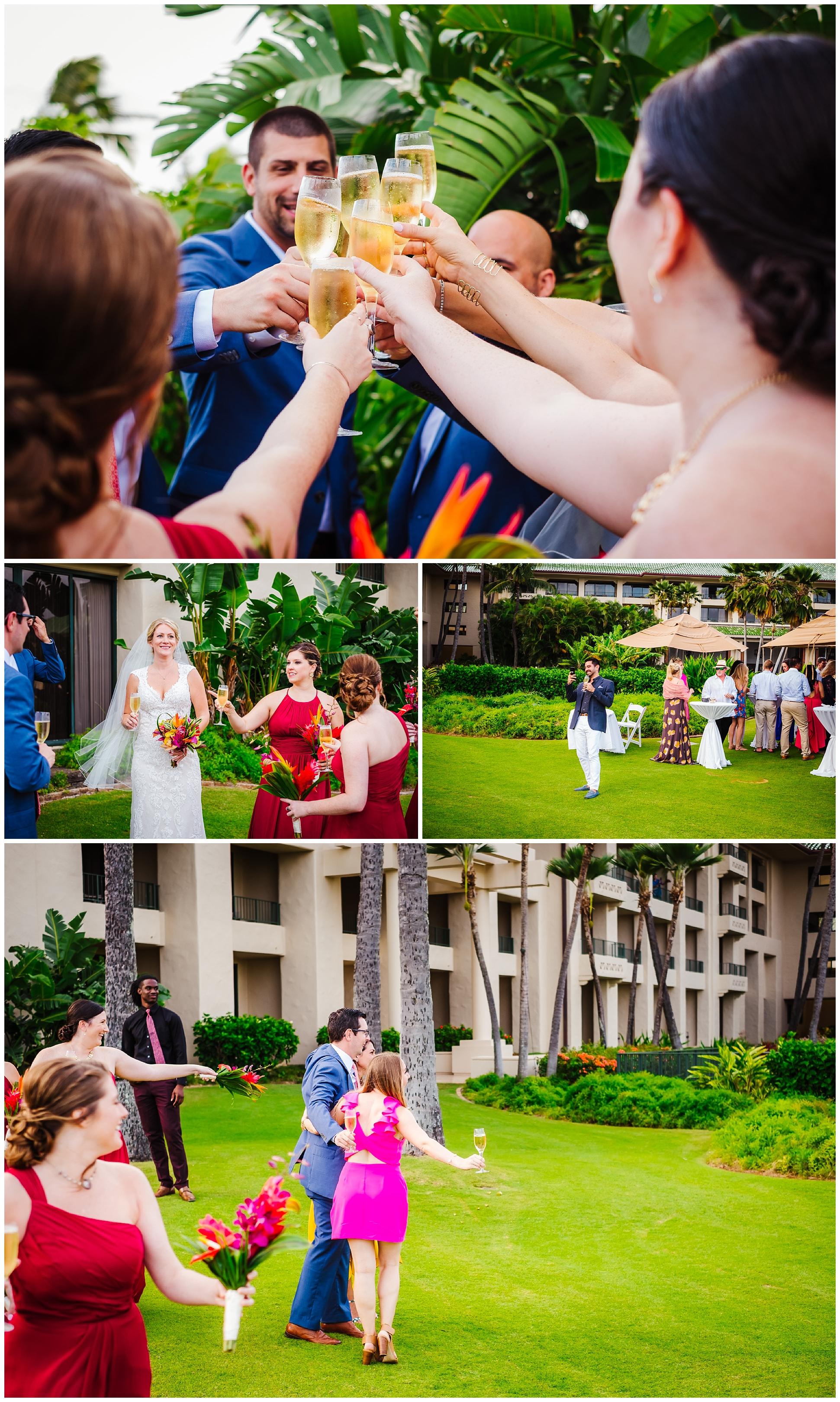 destination-wedding-hawaii-kauai-grand-hyatt-resort-napali-coast-sail_0077.jpg