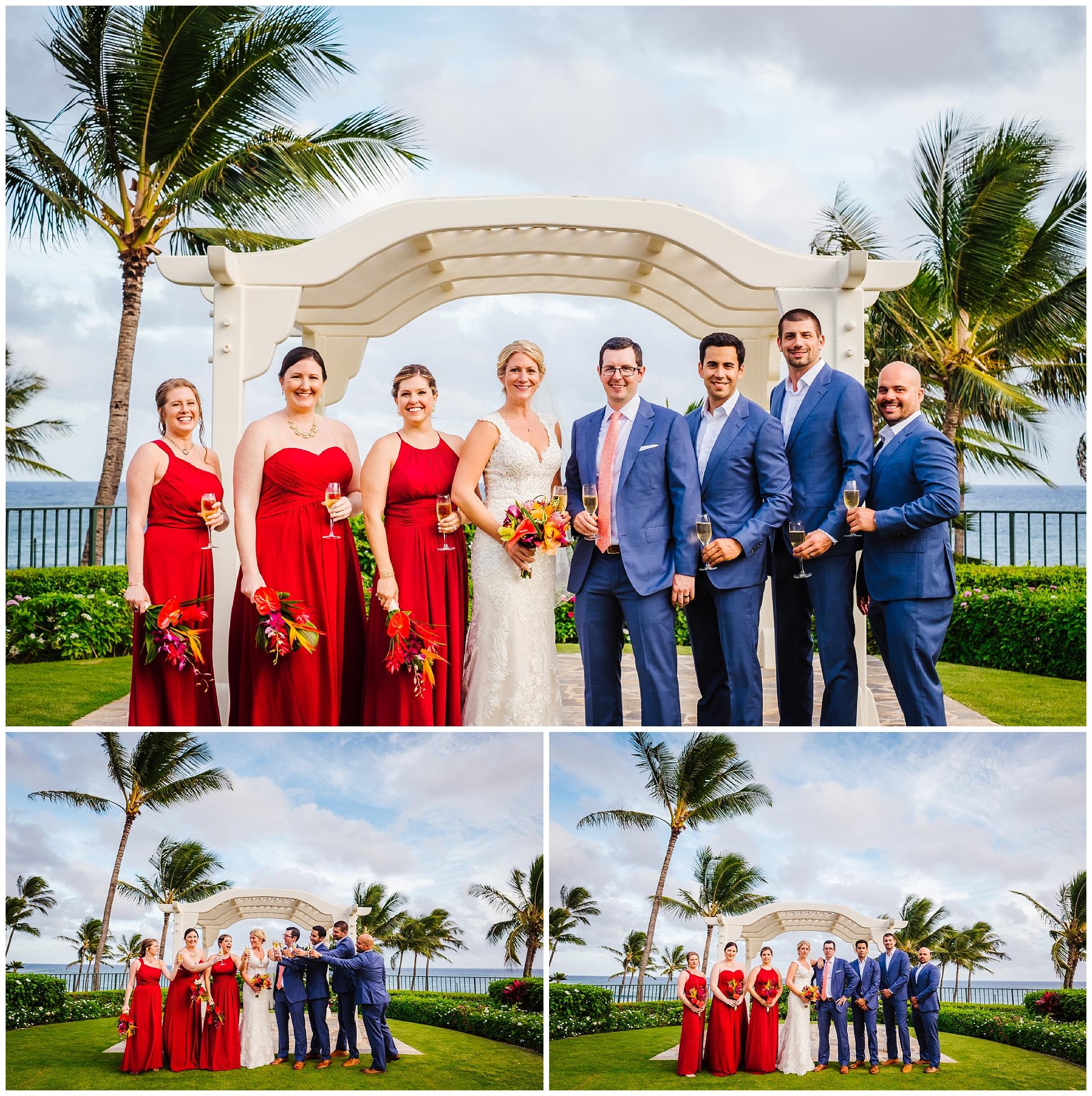 destination-wedding-hawaii-kauai-grand-hyatt-resort-napali-coast-sail_0078.jpg