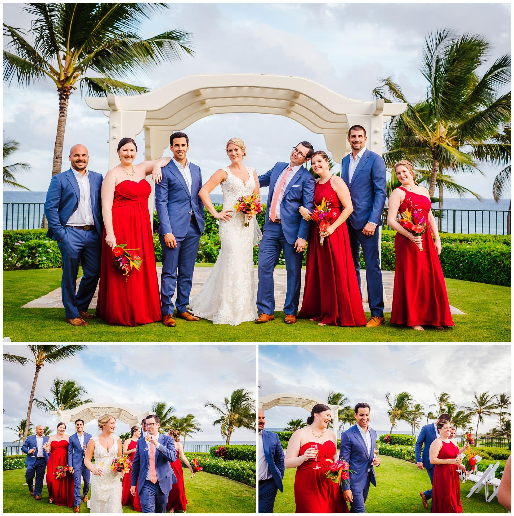 destination-wedding-hawaii-kauai-grand-hyatt-resort-napali-coast-sail_0079.jpg
