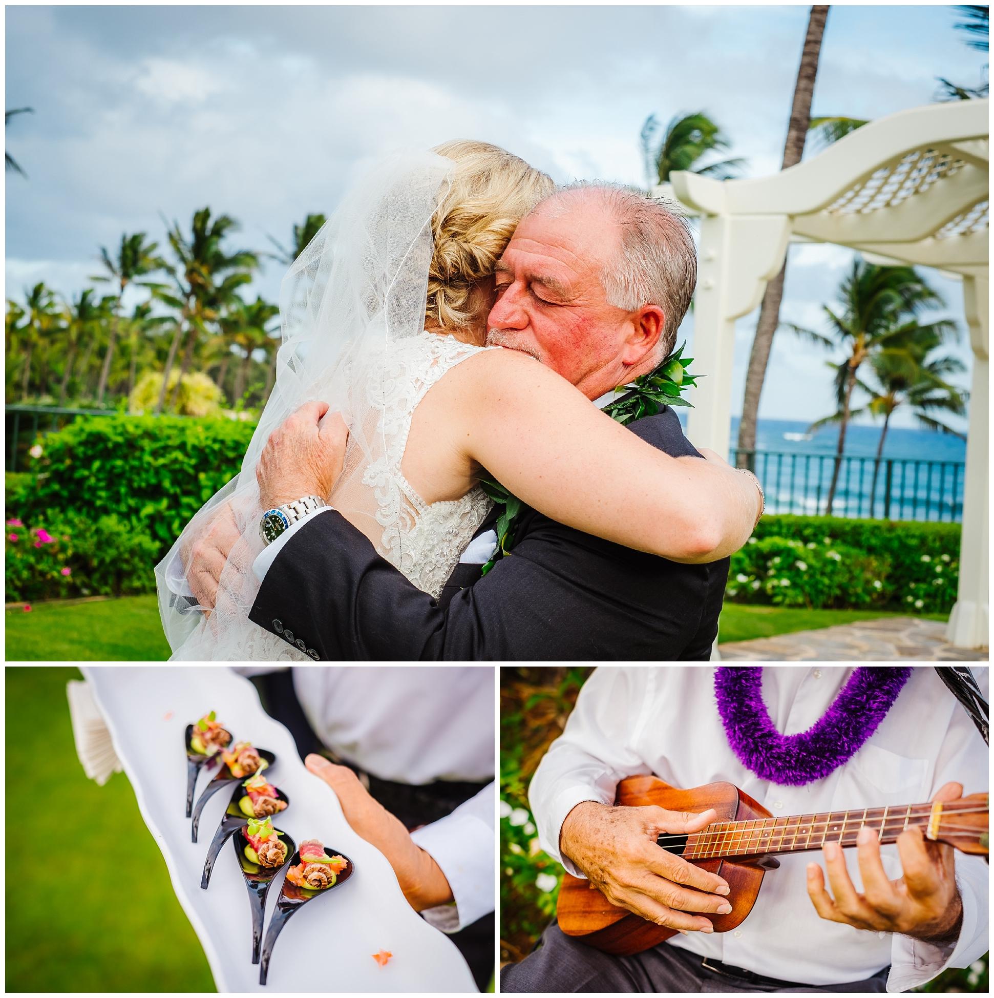destination-wedding-hawaii-kauai-grand-hyatt-resort-napali-coast-sail_0081.jpg