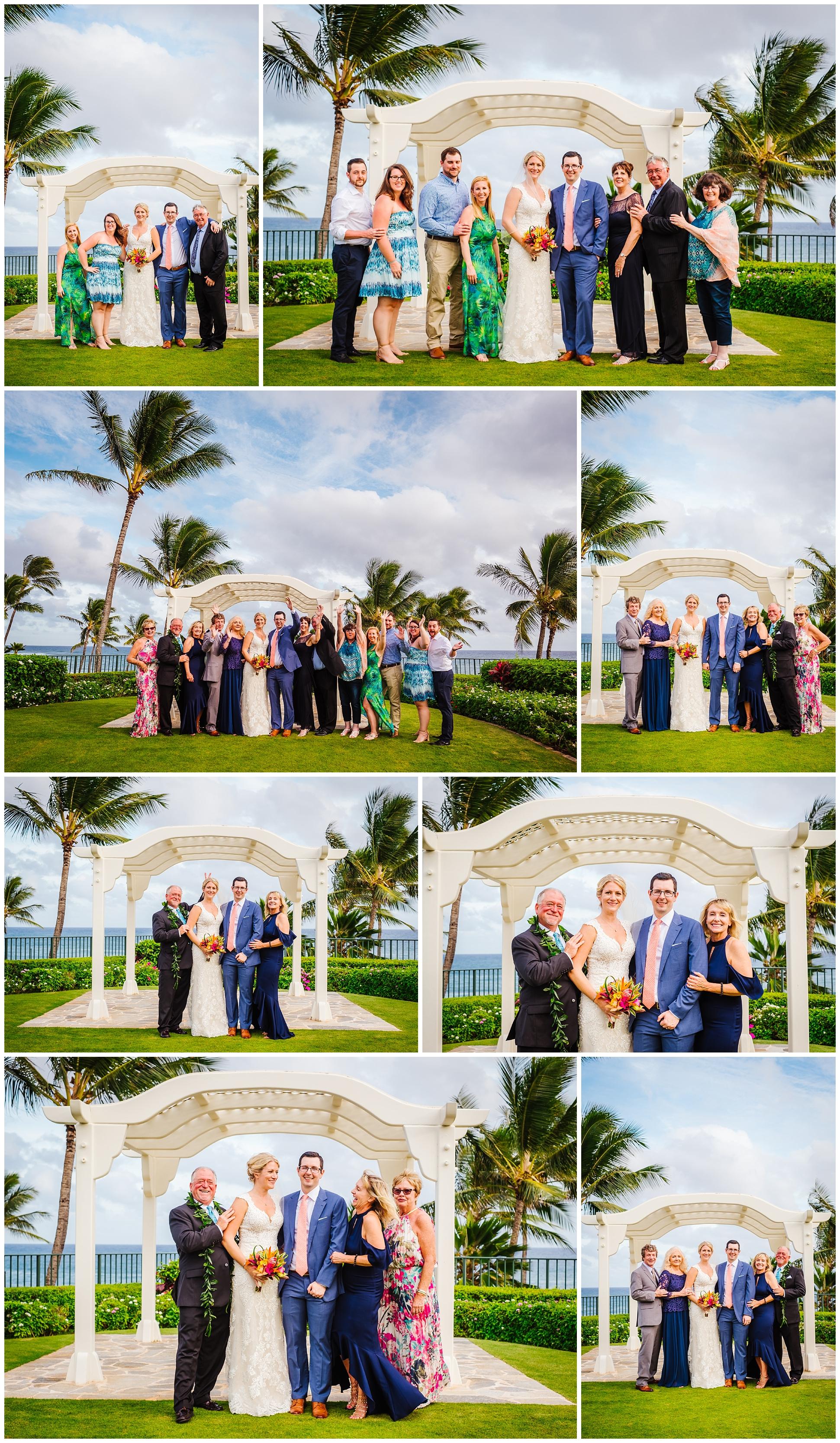 destination-wedding-hawaii-kauai-grand-hyatt-resort-napali-coast-sail_0080.jpg