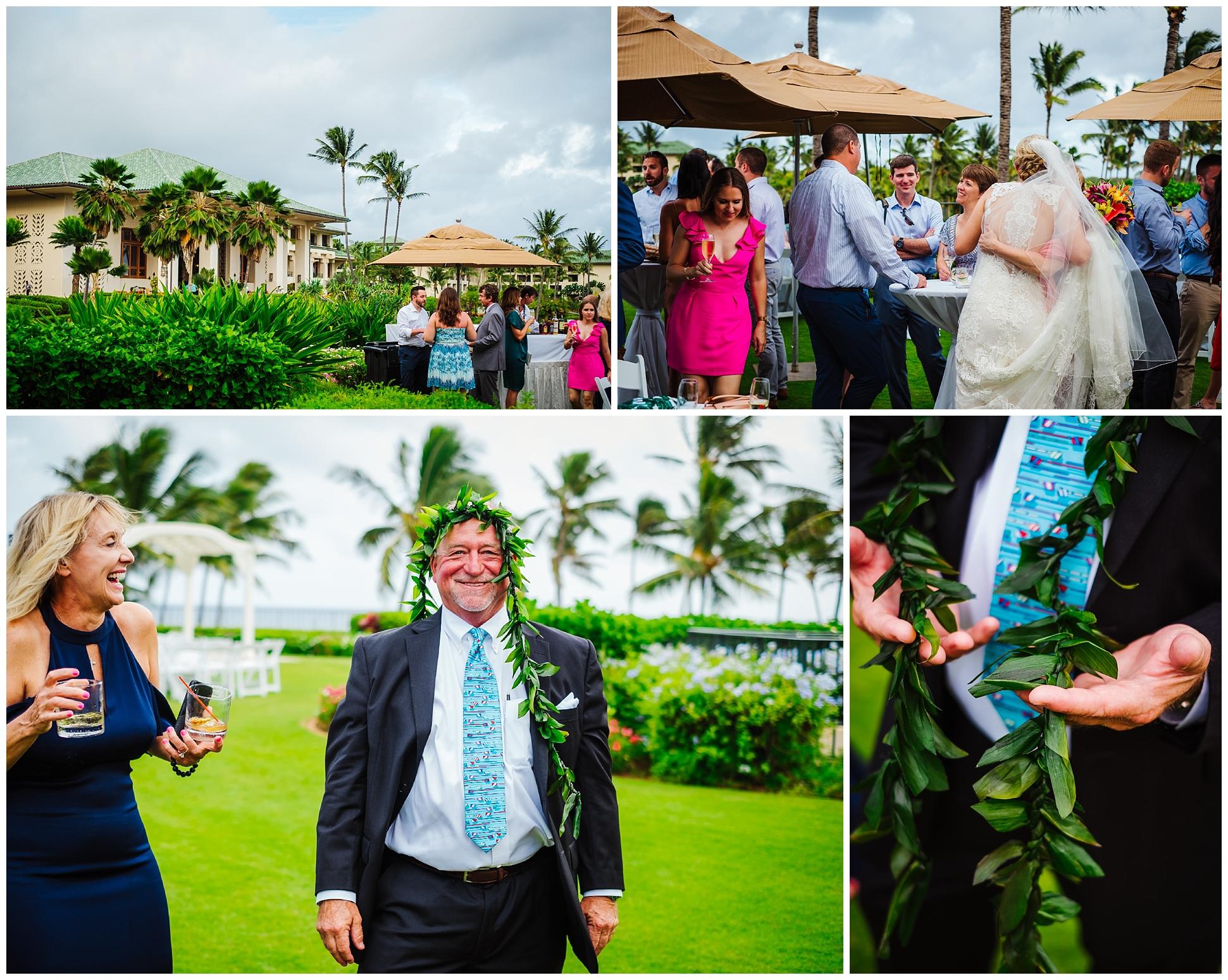 destination-wedding-hawaii-kauai-grand-hyatt-resort-napali-coast-sail_0083.jpg