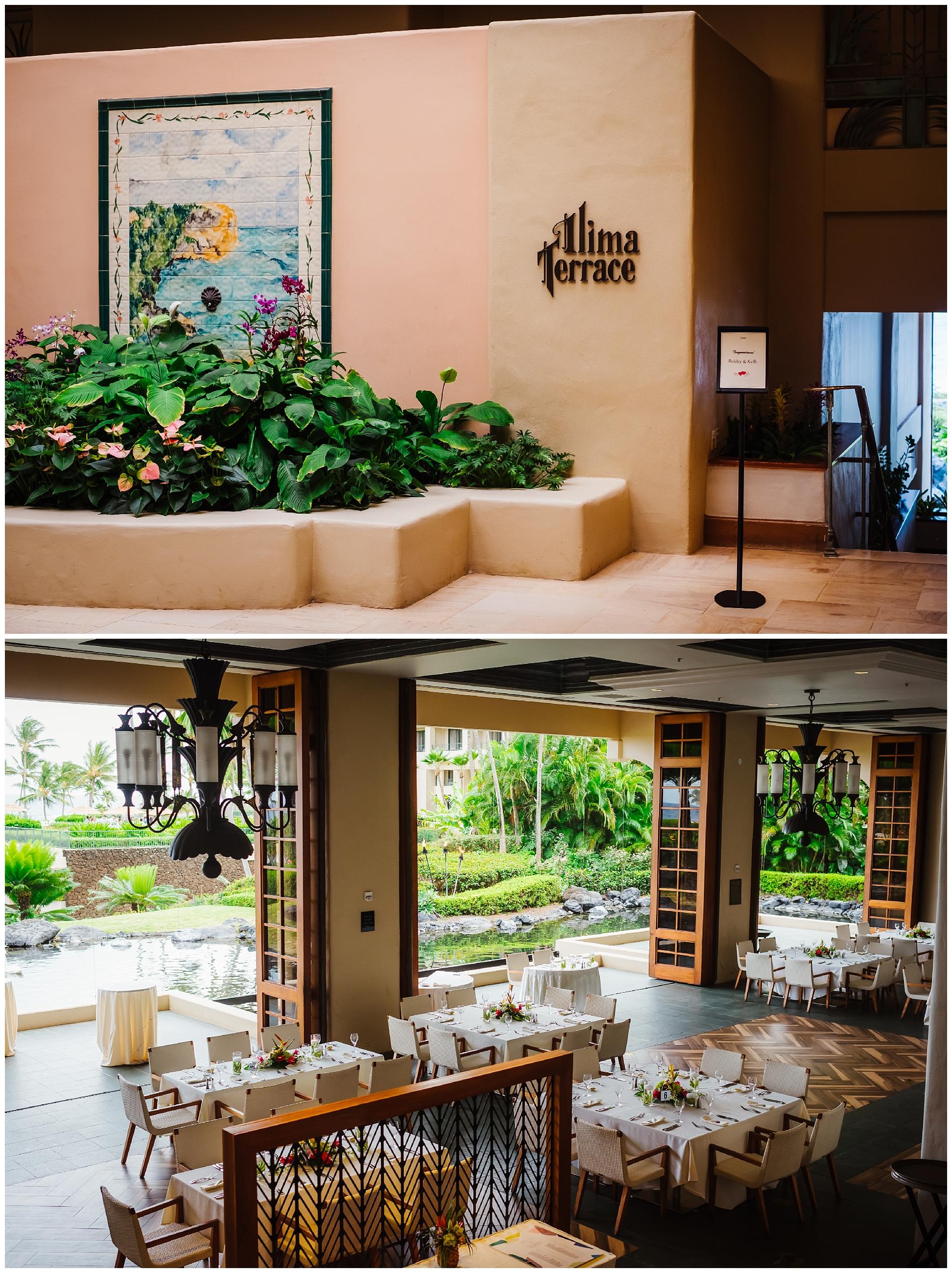 destination-wedding-hawaii-kauai-grand-hyatt-resort-napali-coast-sail_0084.jpg