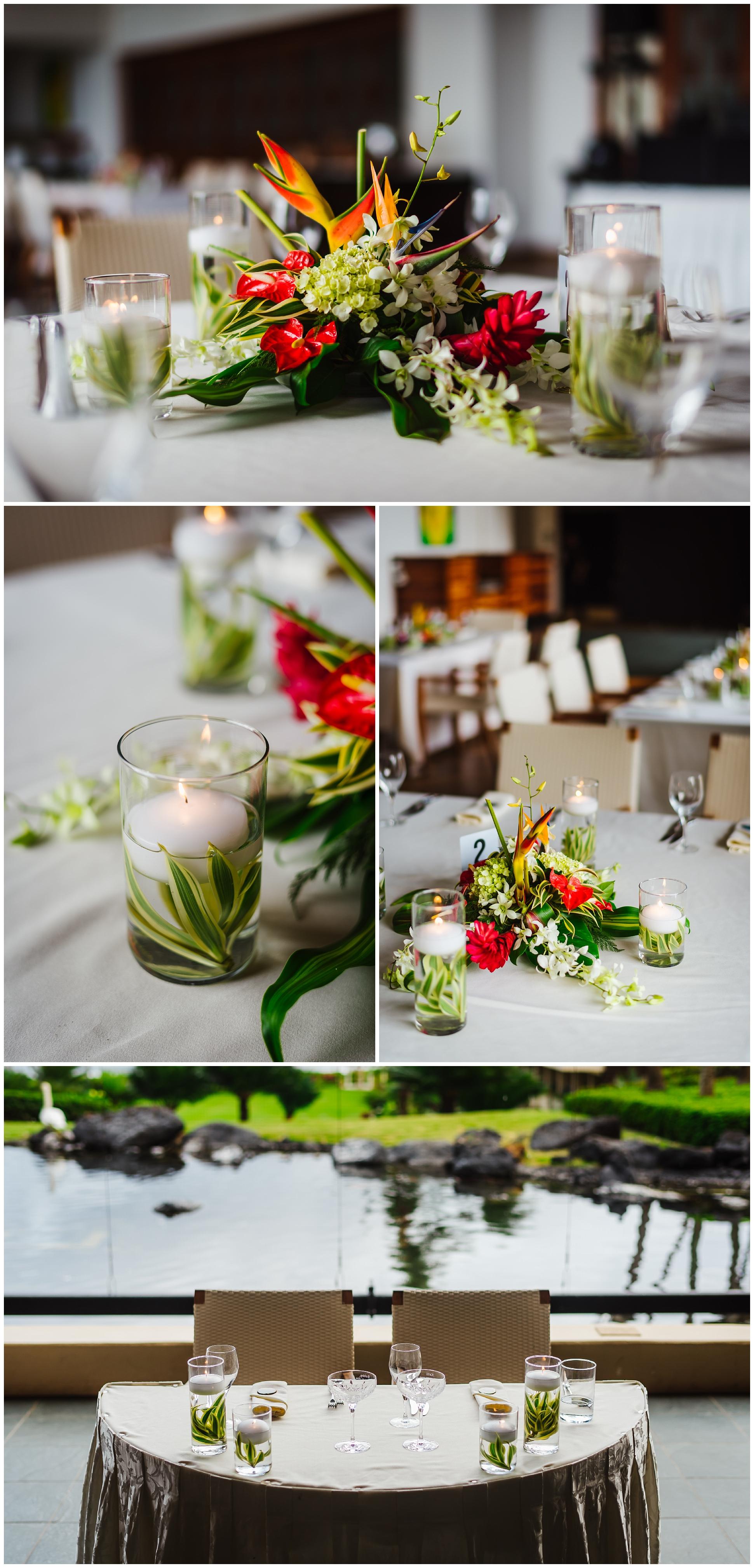 destination-wedding-hawaii-kauai-grand-hyatt-resort-napali-coast-sail_0086.jpg