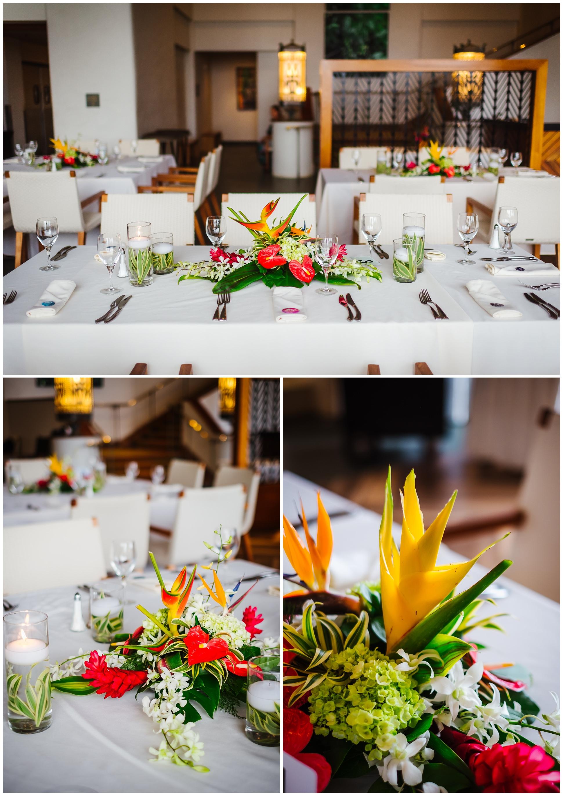 destination-wedding-hawaii-kauai-grand-hyatt-resort-napali-coast-sail_0089.jpg