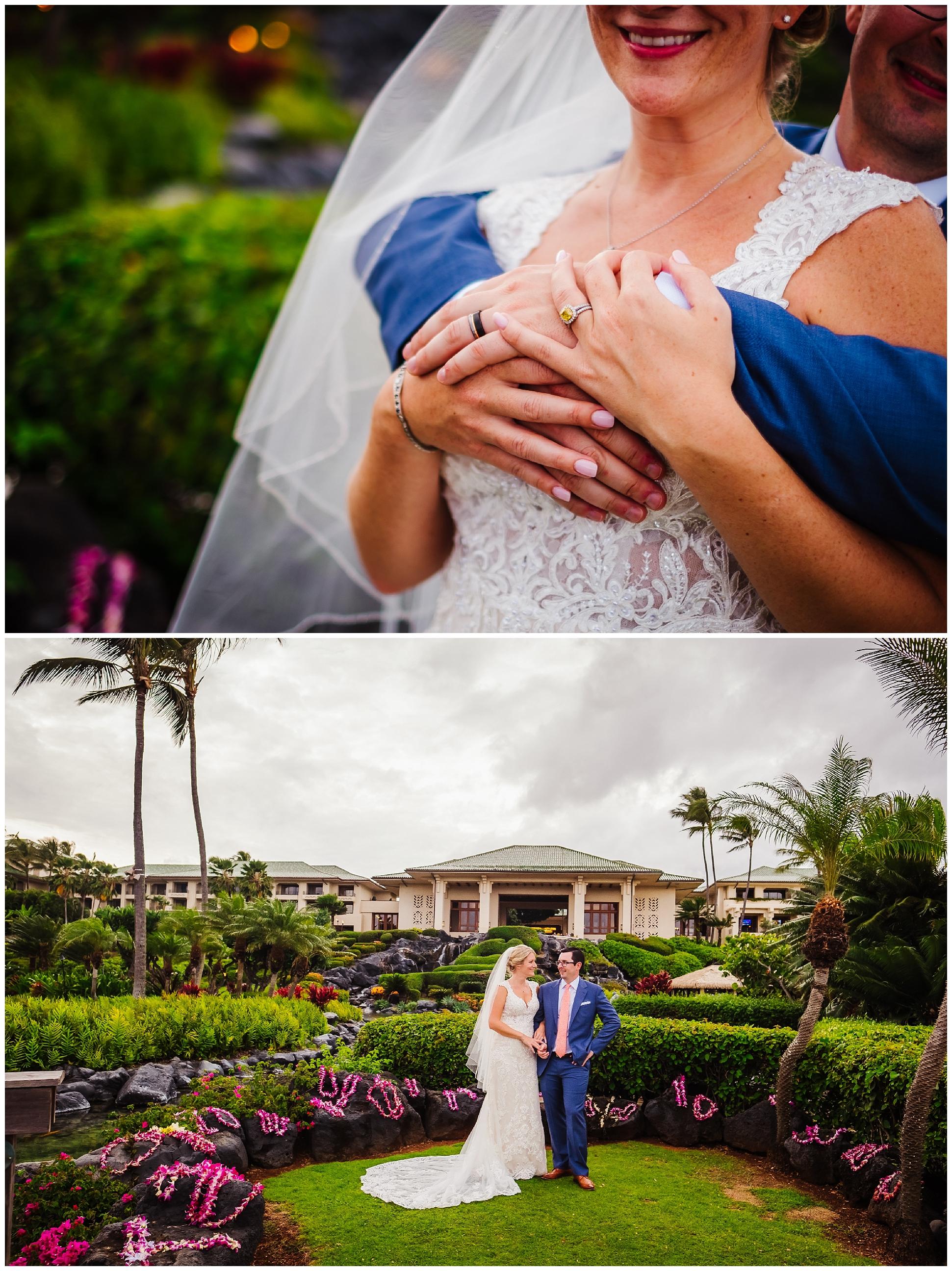 destination-wedding-hawaii-kauai-grand-hyatt-resort-napali-coast-sail_0097.jpg