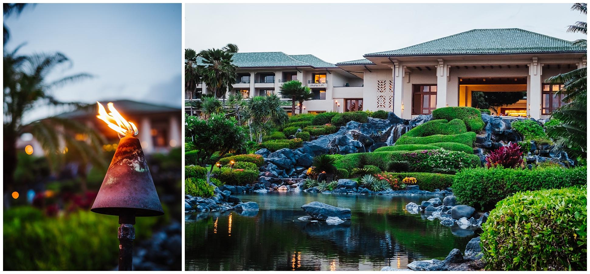 destination-wedding-hawaii-kauai-grand-hyatt-resort-napali-coast-sail_0099.jpg
