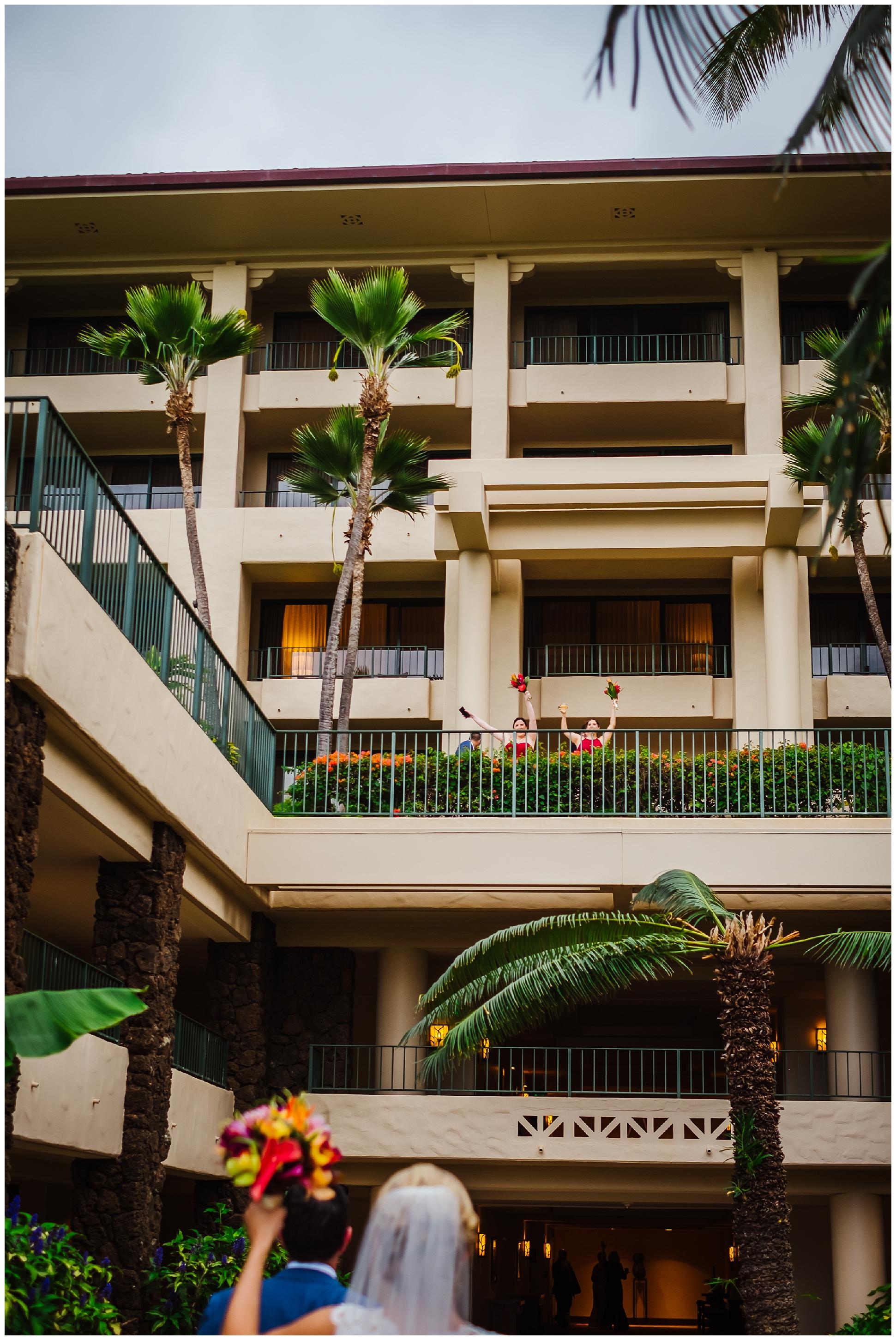 destination-wedding-hawaii-kauai-grand-hyatt-resort-napali-coast-sail_0100.jpg