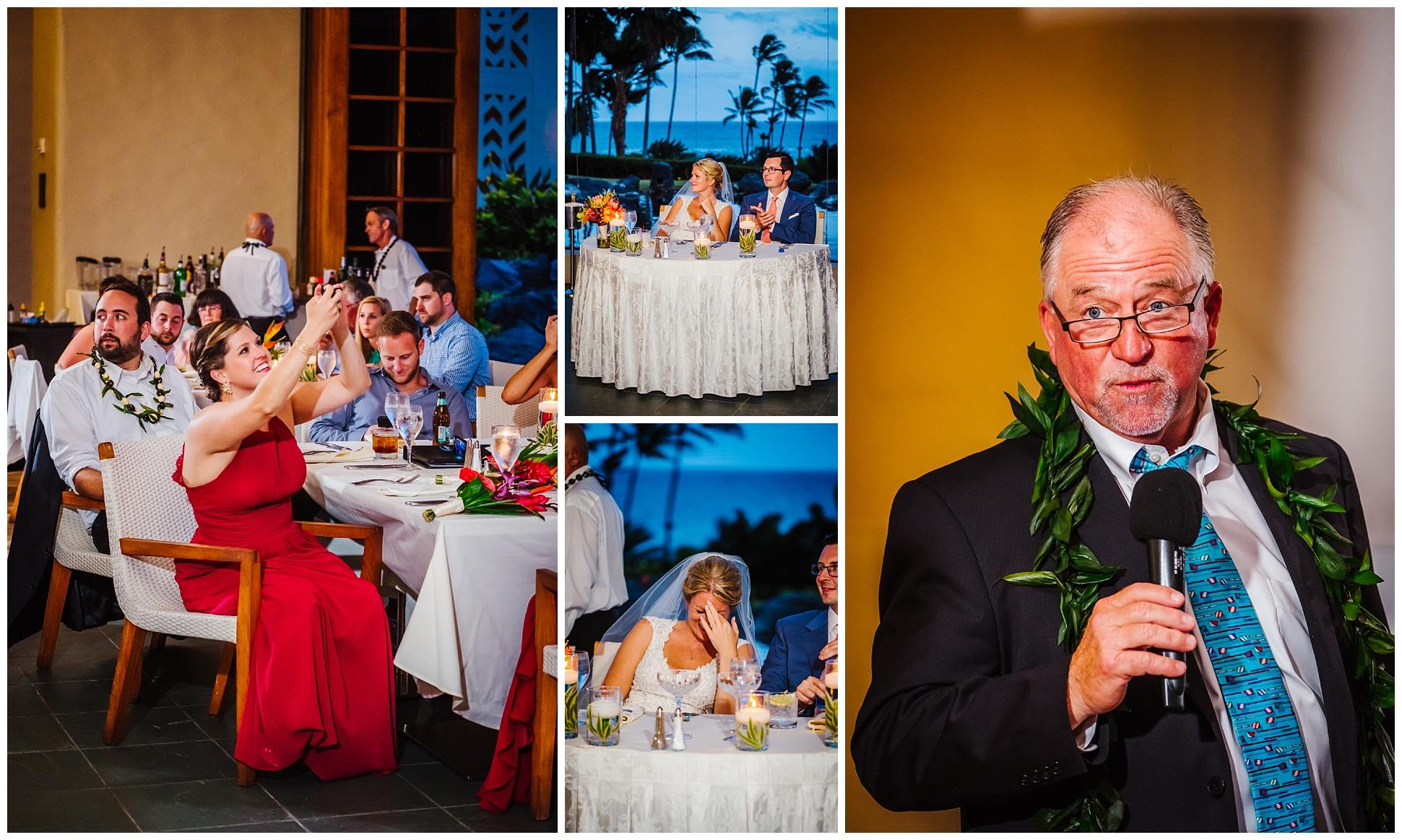 destination-wedding-hawaii-kauai-grand-hyatt-resort-napali-coast-sail_0103.jpg