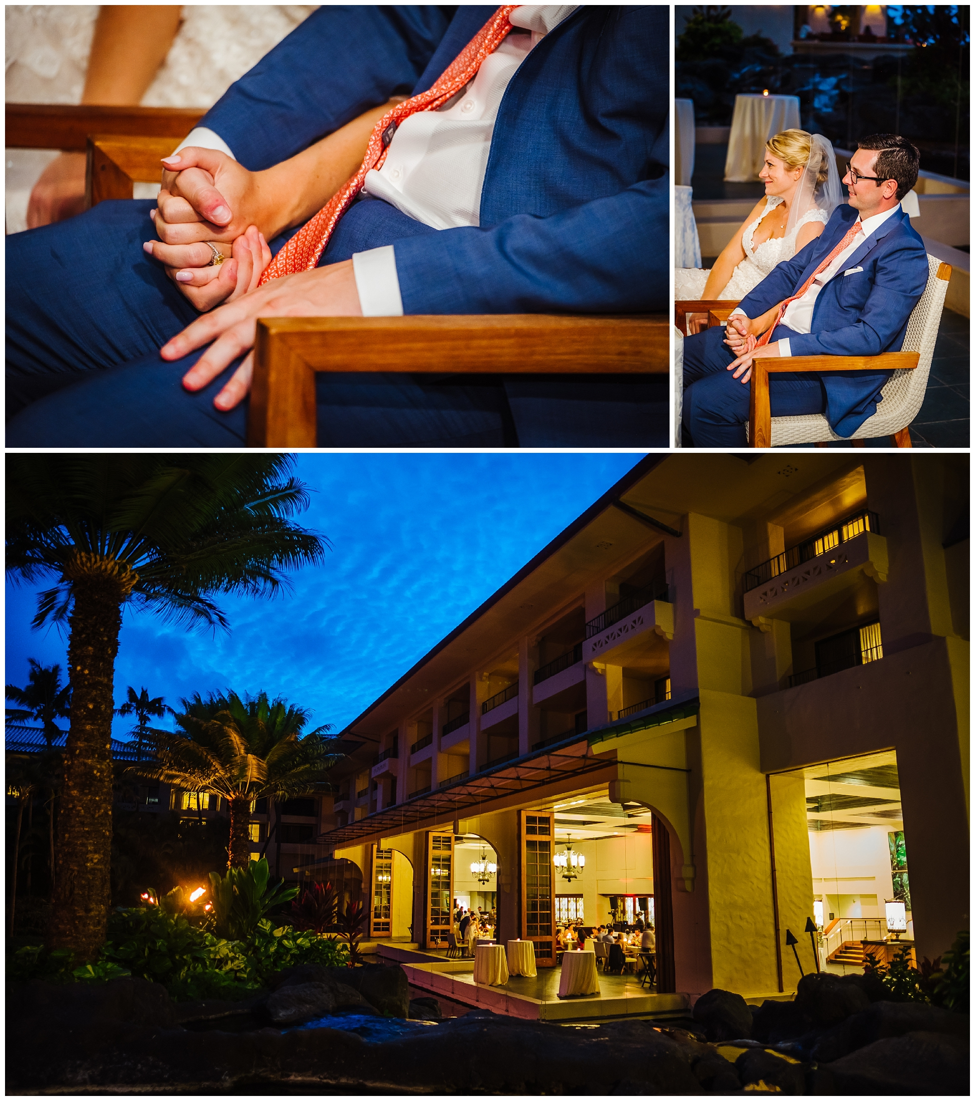 destination-wedding-hawaii-kauai-grand-hyatt-resort-napali-coast-sail_0104.jpg
