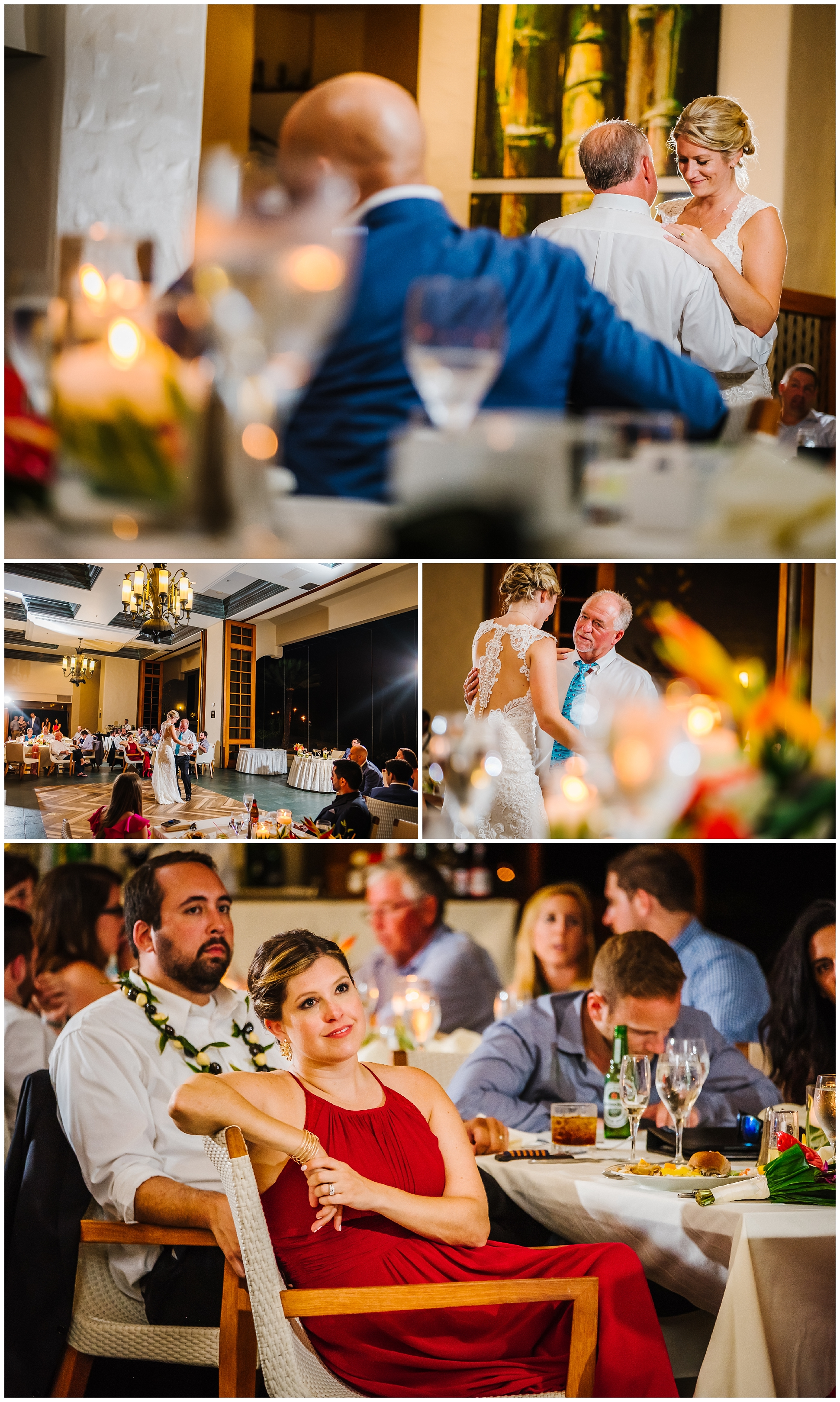 destination-wedding-hawaii-kauai-grand-hyatt-resort-napali-coast-sail_0111.jpg