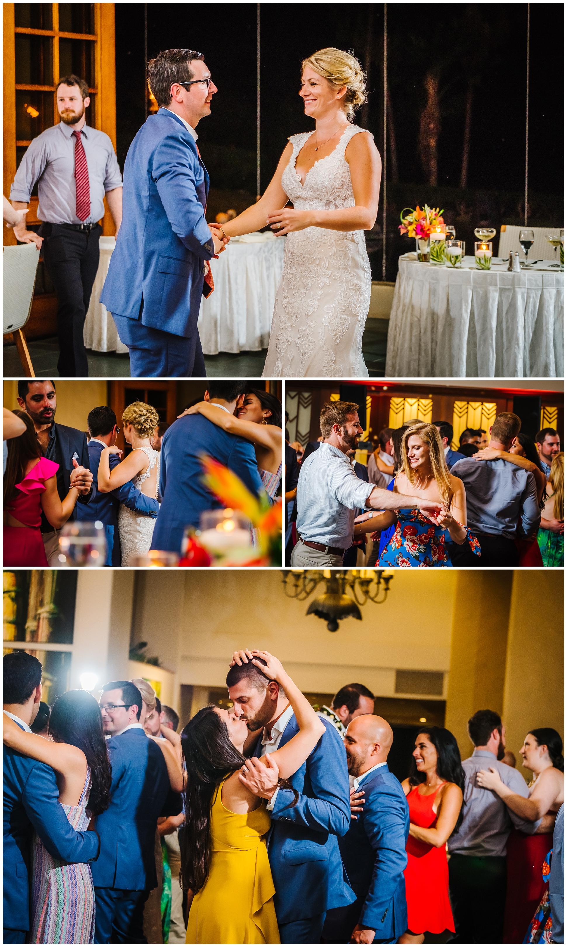 destination-wedding-hawaii-kauai-grand-hyatt-resort-napali-coast-sail_0112.jpg