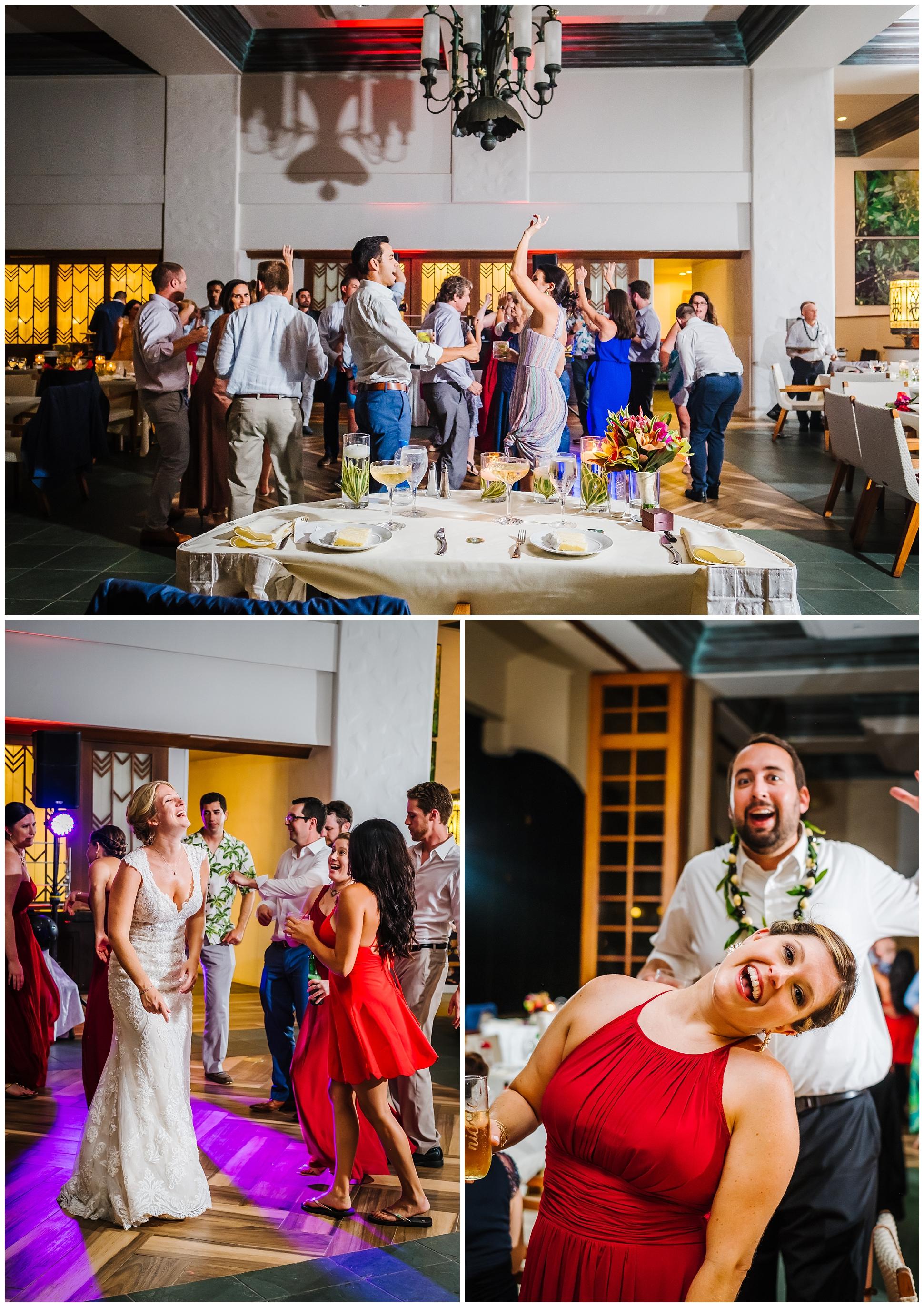 destination-wedding-hawaii-kauai-grand-hyatt-resort-napali-coast-sail_0115.jpg
