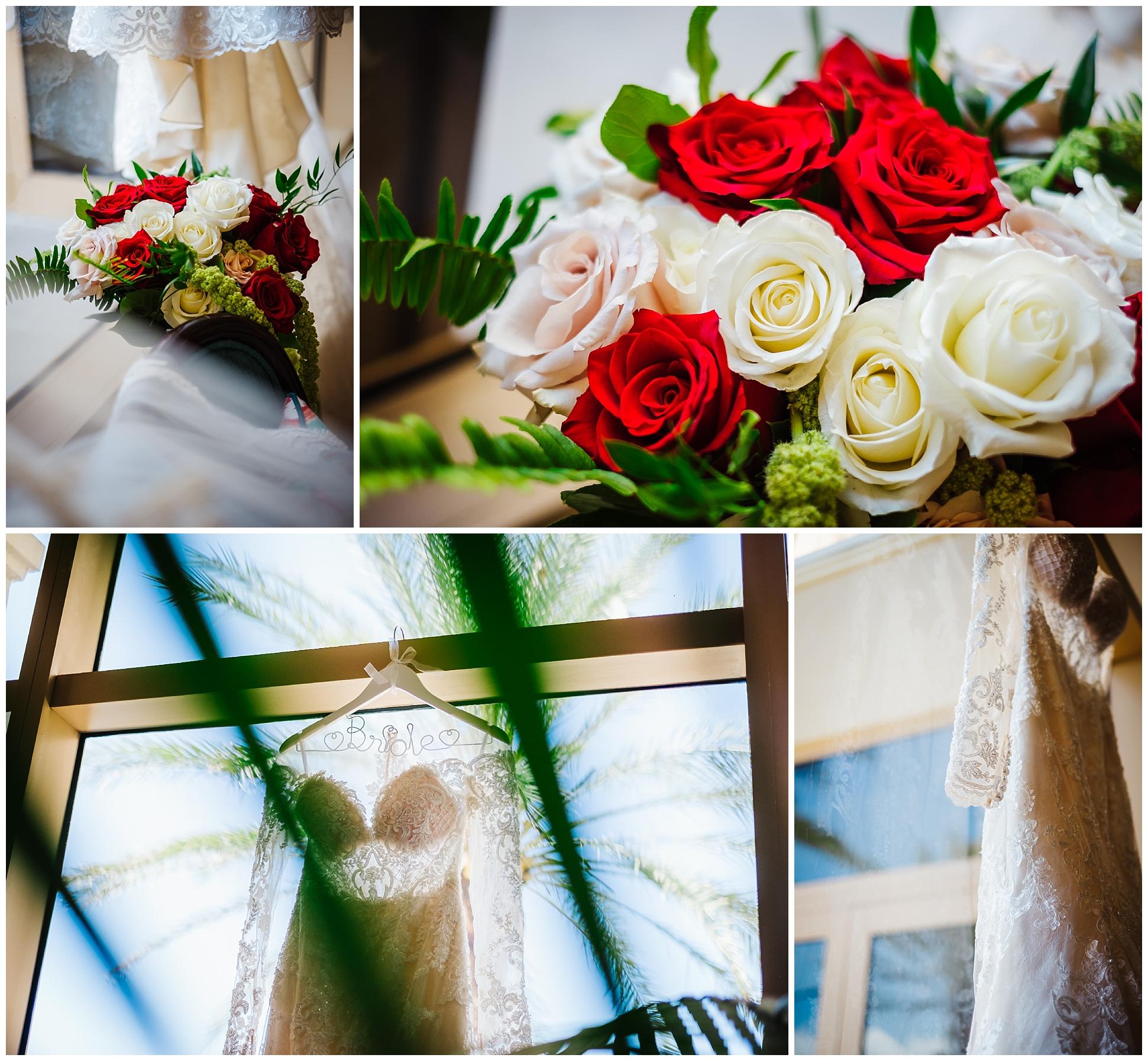 indian-armenian-clearwater-wedding-chic-luxury-photogaphy_0019.jpg