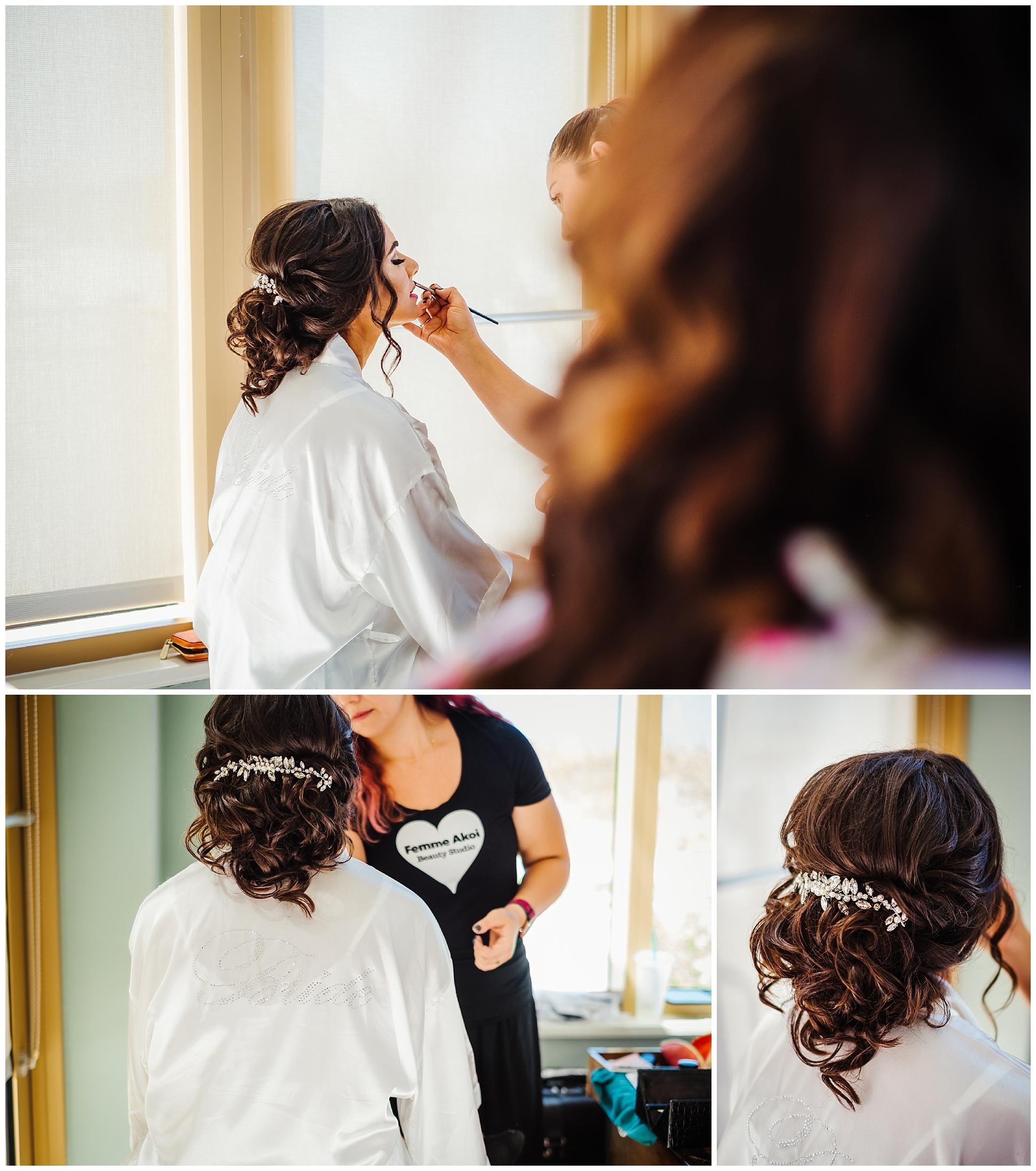 indian-armenian-clearwater-wedding-chic-luxury-photogaphy_0023.jpg