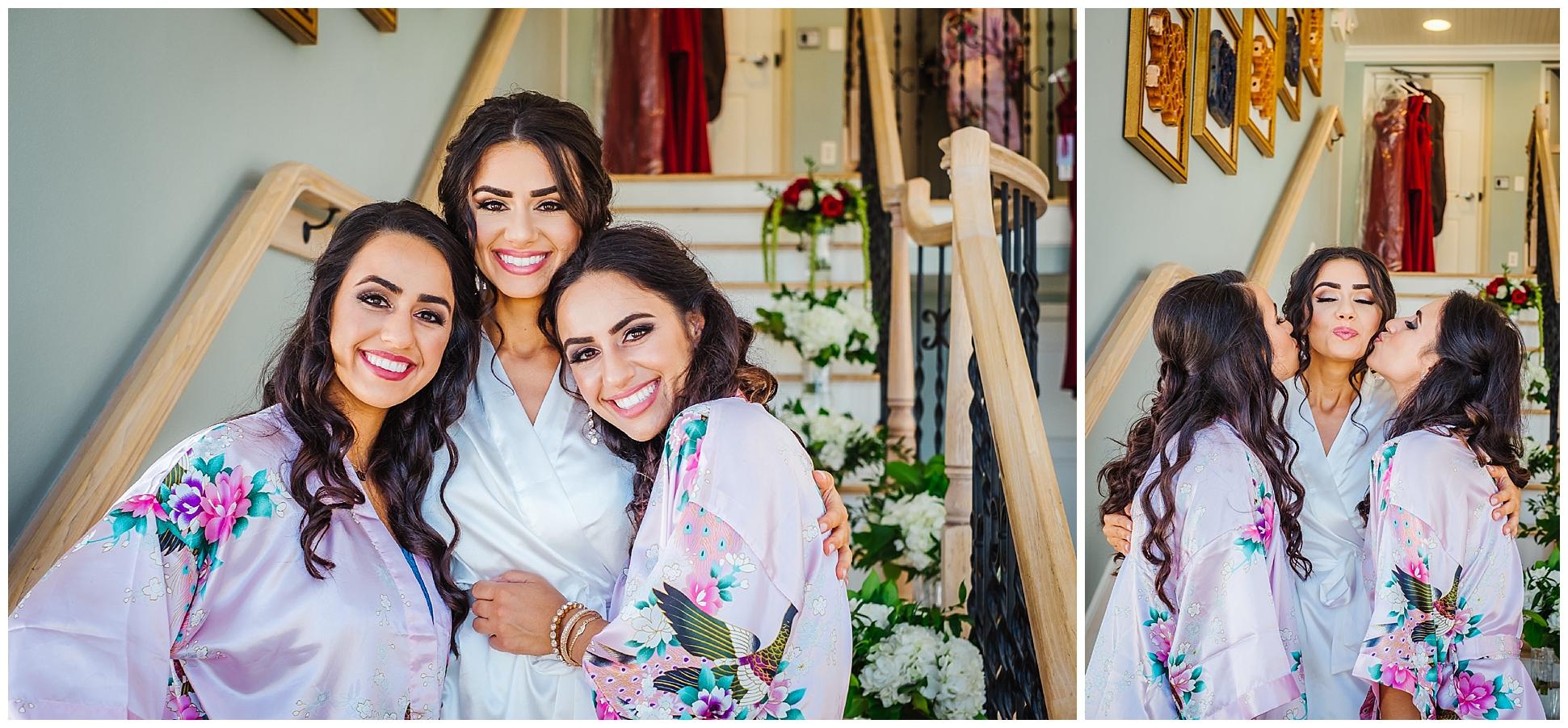 indian-armenian-clearwater-wedding-chic-luxury-photogaphy_0026.jpg