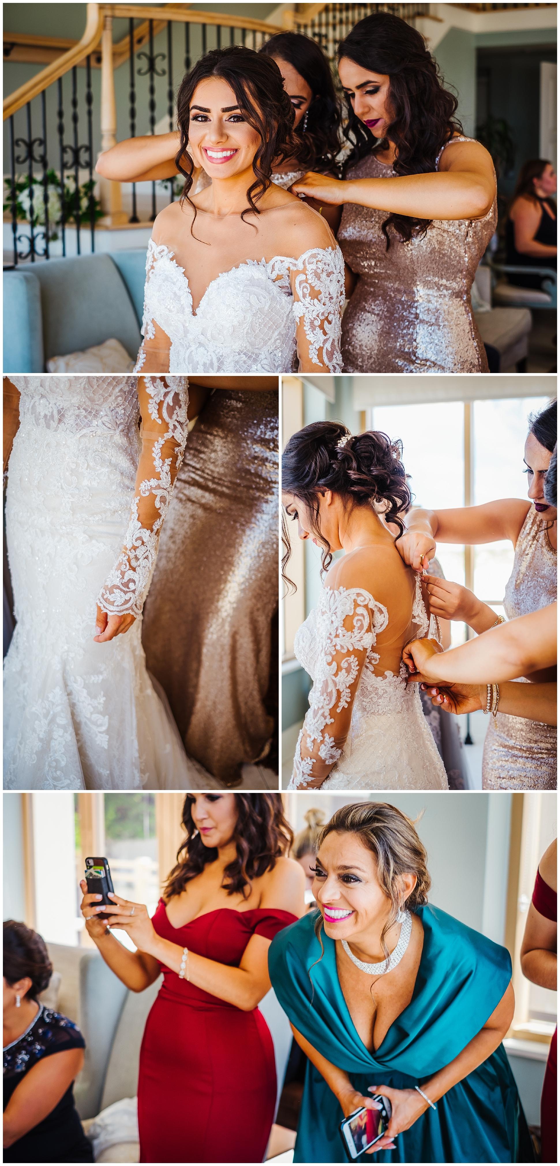 indian-armenian-clearwater-wedding-chic-luxury-photogaphy_0028.jpg
