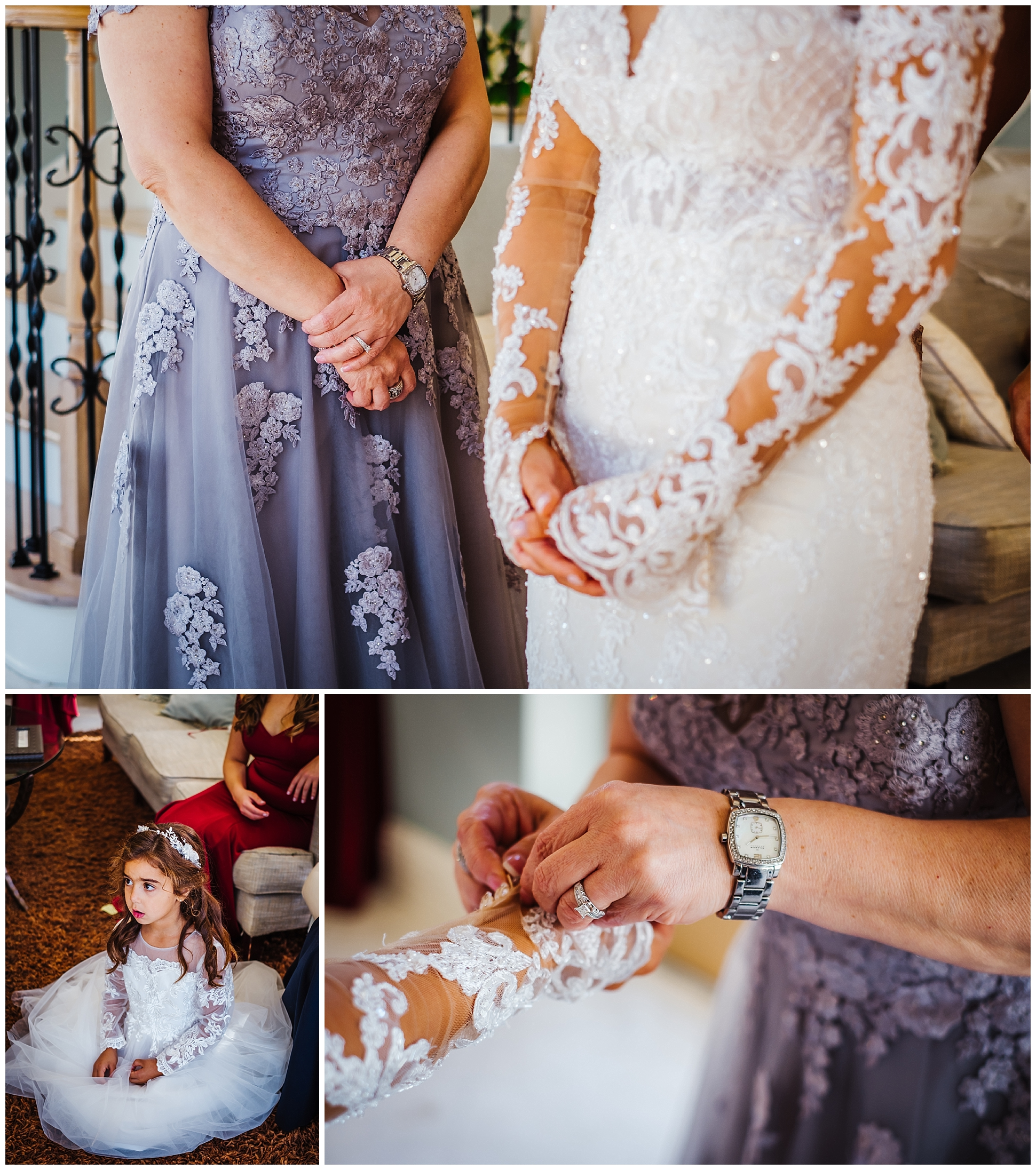 indian-armenian-clearwater-wedding-chic-luxury-photogaphy_0029.jpg