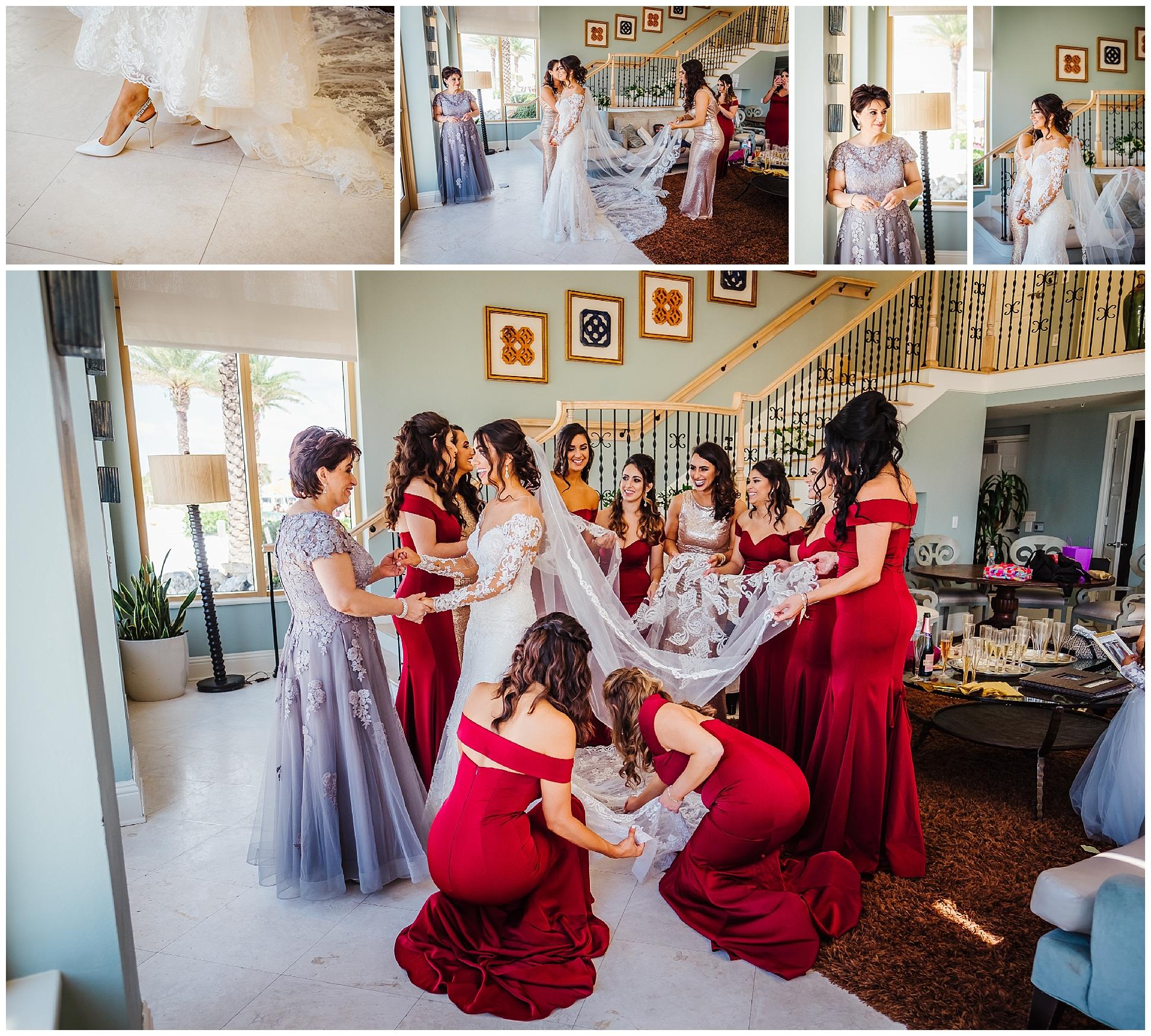 indian-armenian-clearwater-wedding-chic-luxury-photogaphy_0032.jpg