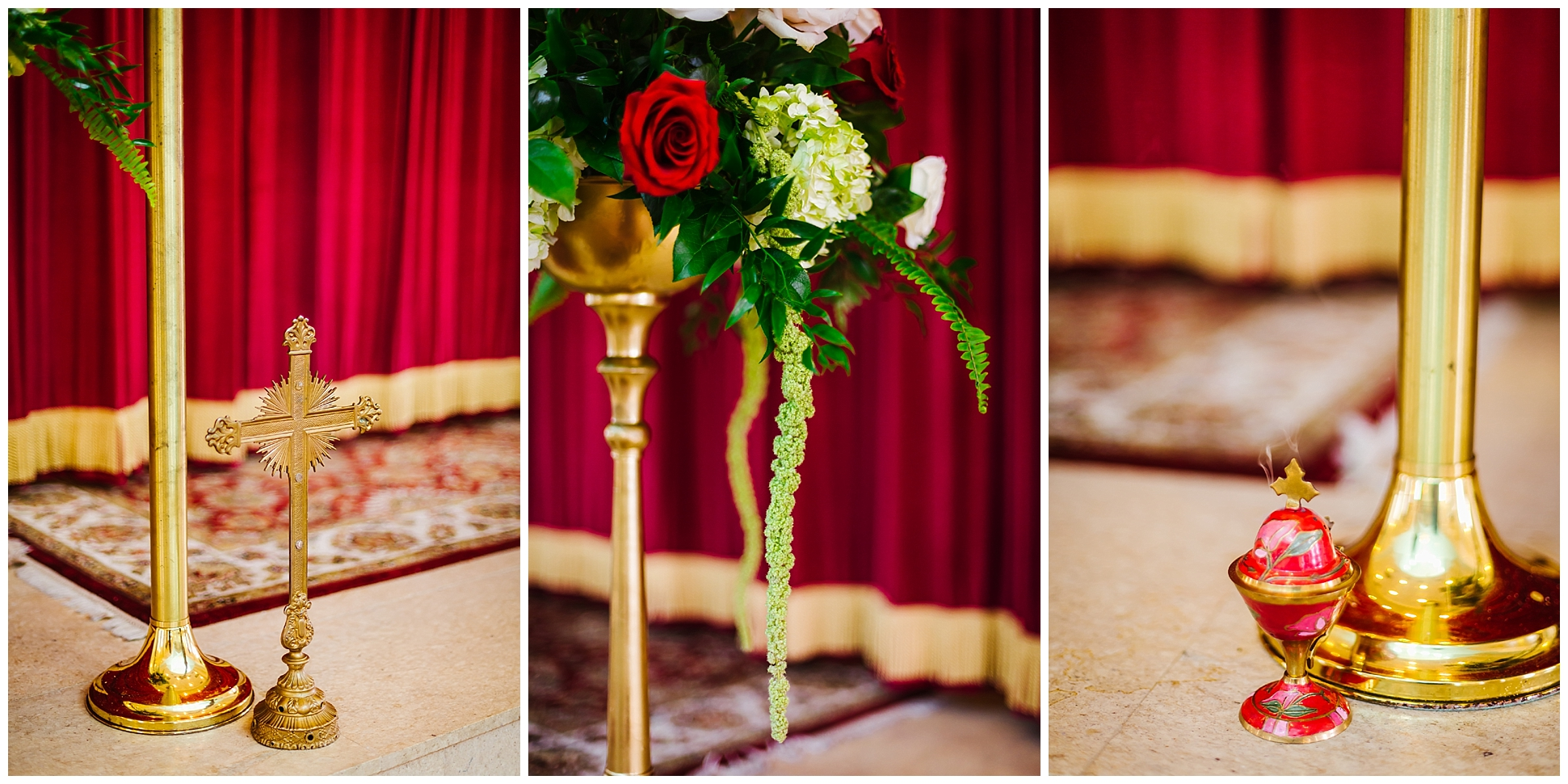 indian-armenian-clearwater-wedding-chic-luxury-photogaphy_0041.jpg