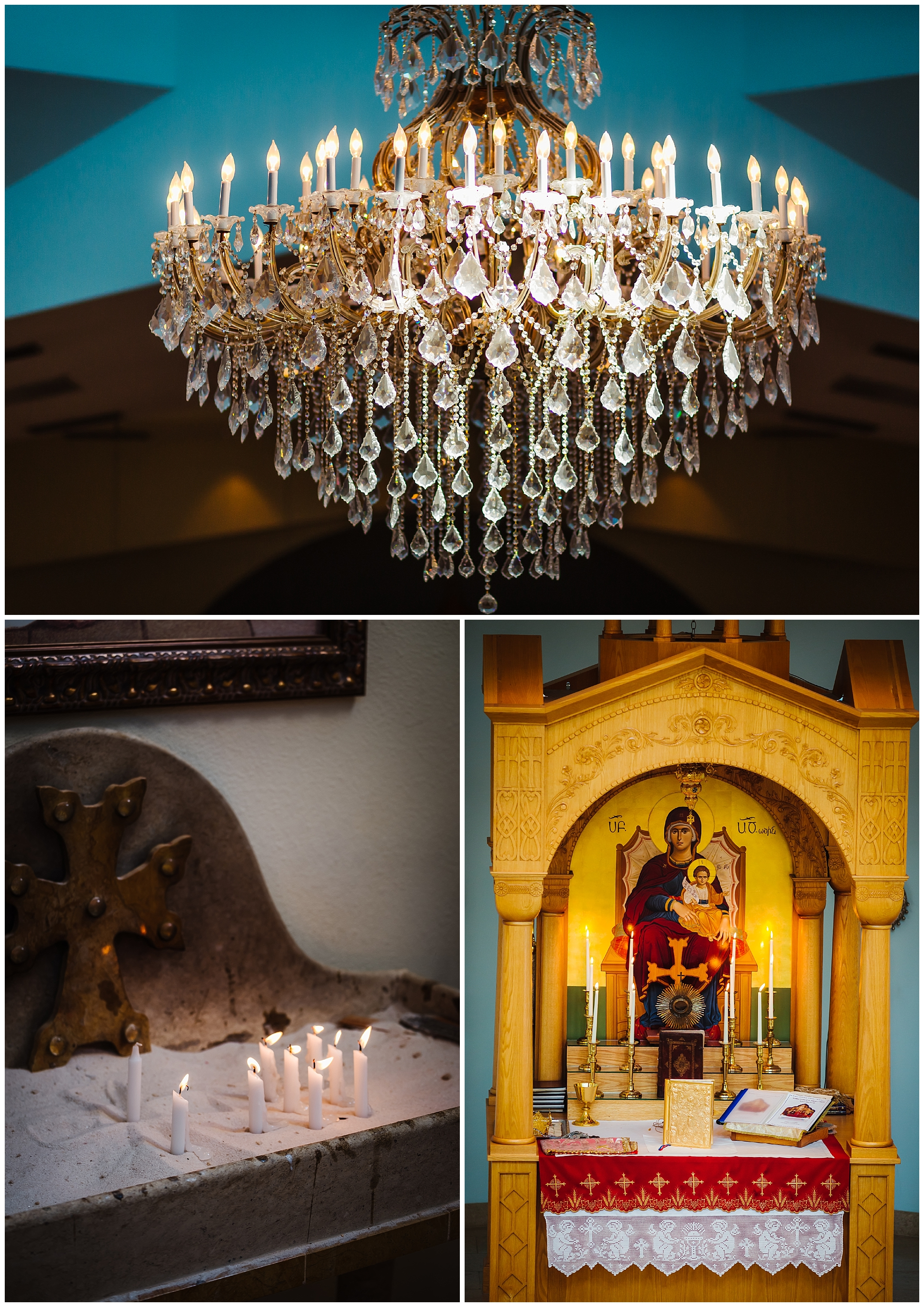 indian-armenian-clearwater-wedding-chic-luxury-photogaphy_0042.jpg