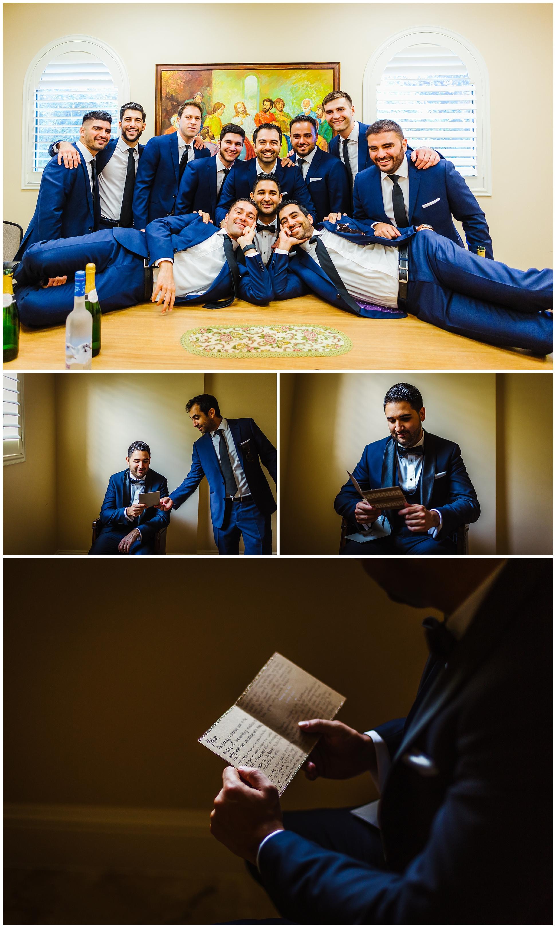indian-armenian-clearwater-wedding-chic-luxury-photogaphy_0043.jpg