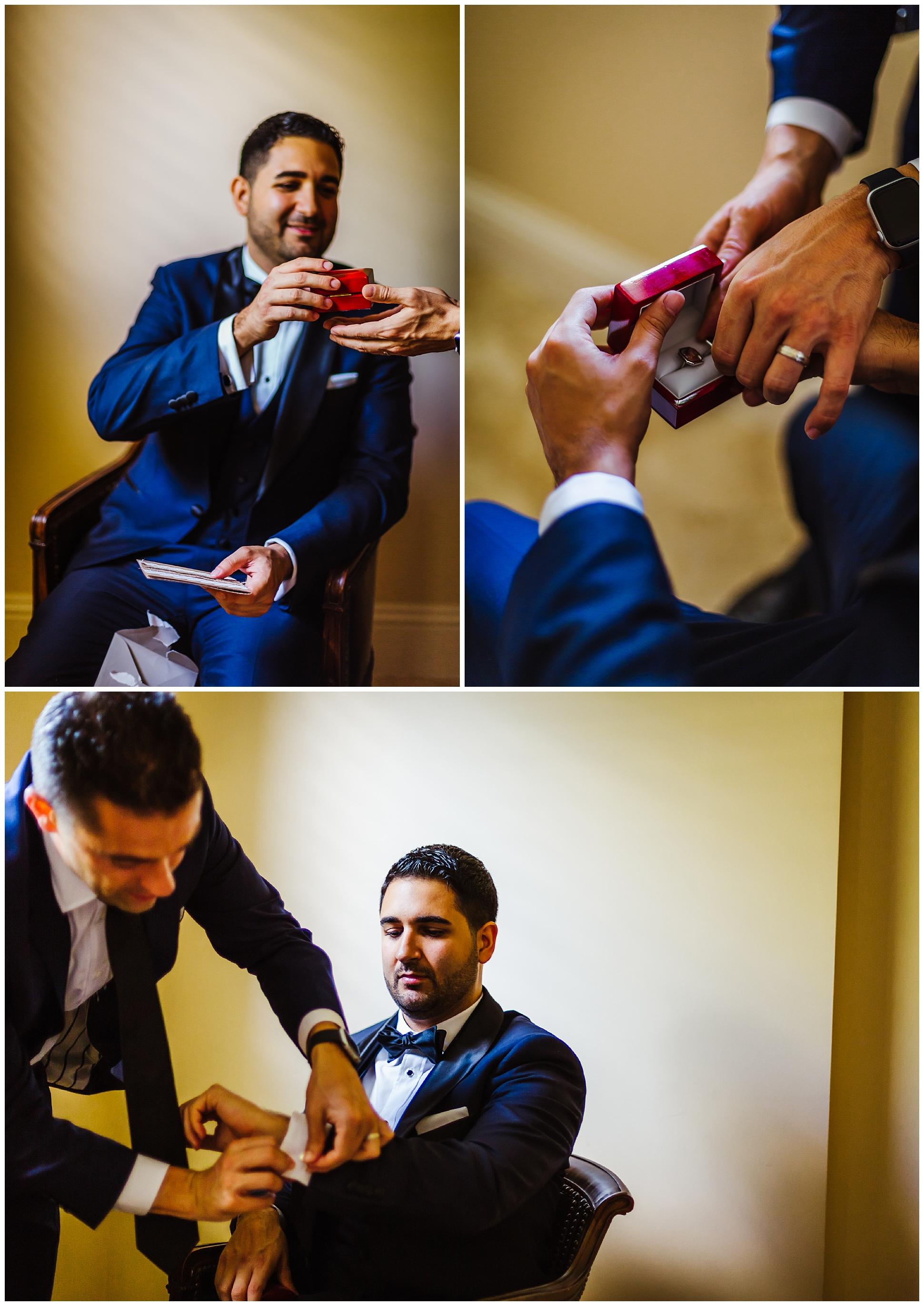 indian-armenian-clearwater-wedding-chic-luxury-photogaphy_0045.jpg