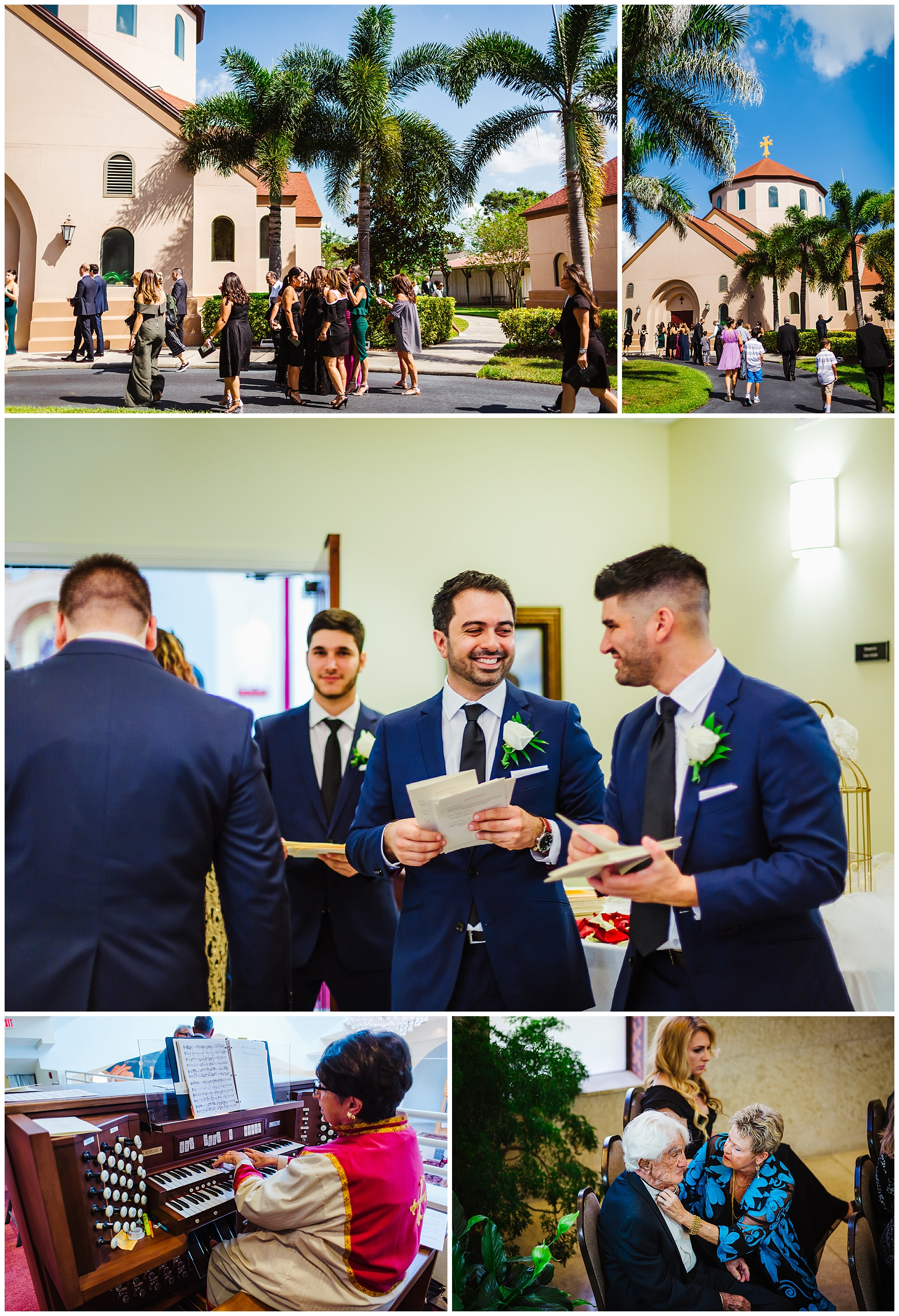 indian-armenian-clearwater-wedding-chic-luxury-photogaphy_0049.jpg