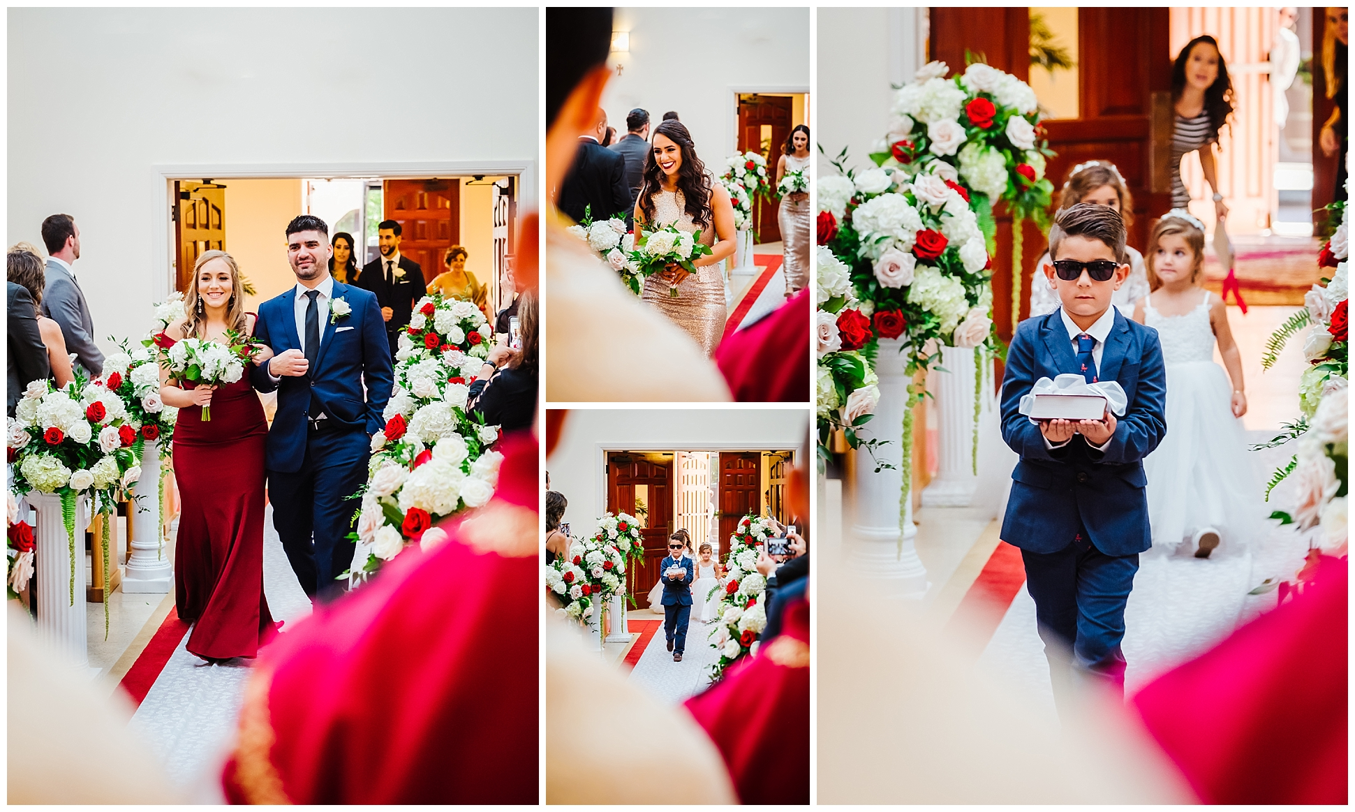 indian-armenian-clearwater-wedding-chic-luxury-photogaphy_0051.jpg