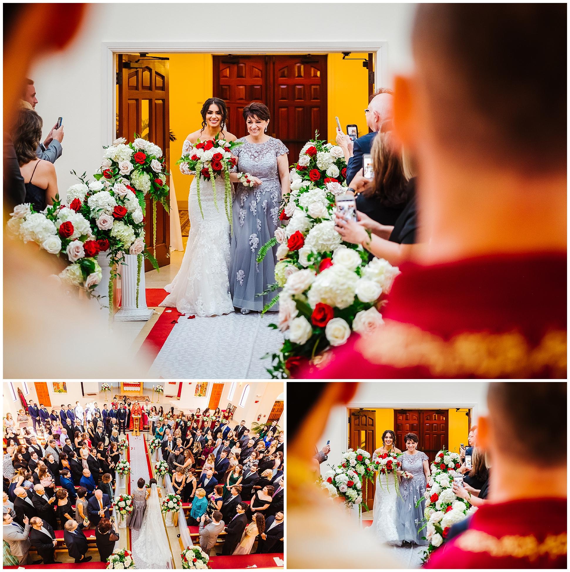 indian-armenian-clearwater-wedding-chic-luxury-photogaphy_0052.jpg