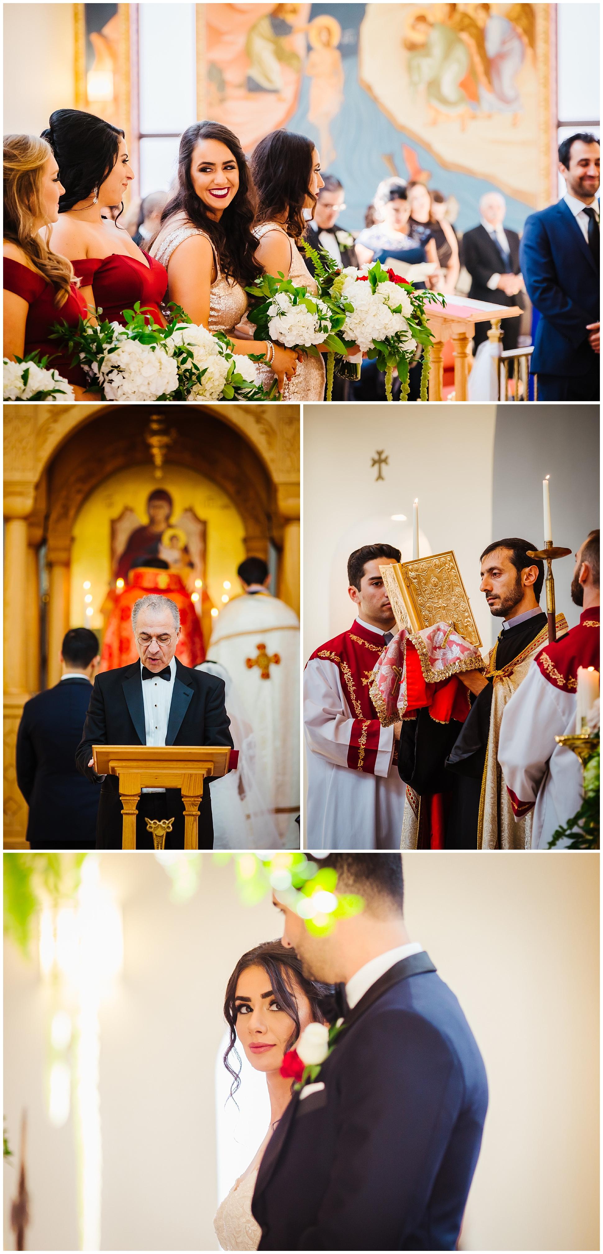 indian-armenian-clearwater-wedding-chic-luxury-photogaphy_0057.jpg