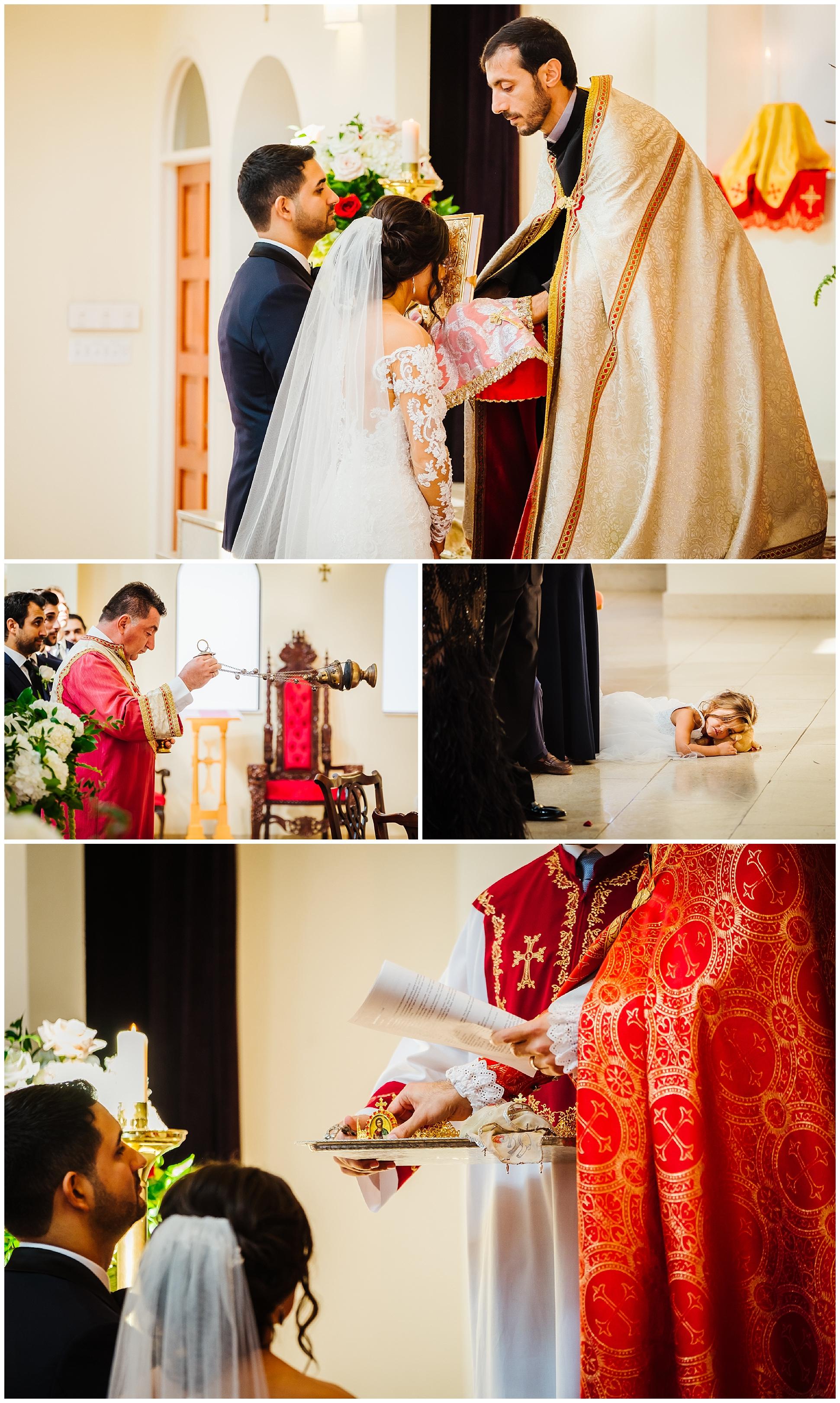 indian-armenian-clearwater-wedding-chic-luxury-photogaphy_0058.jpg