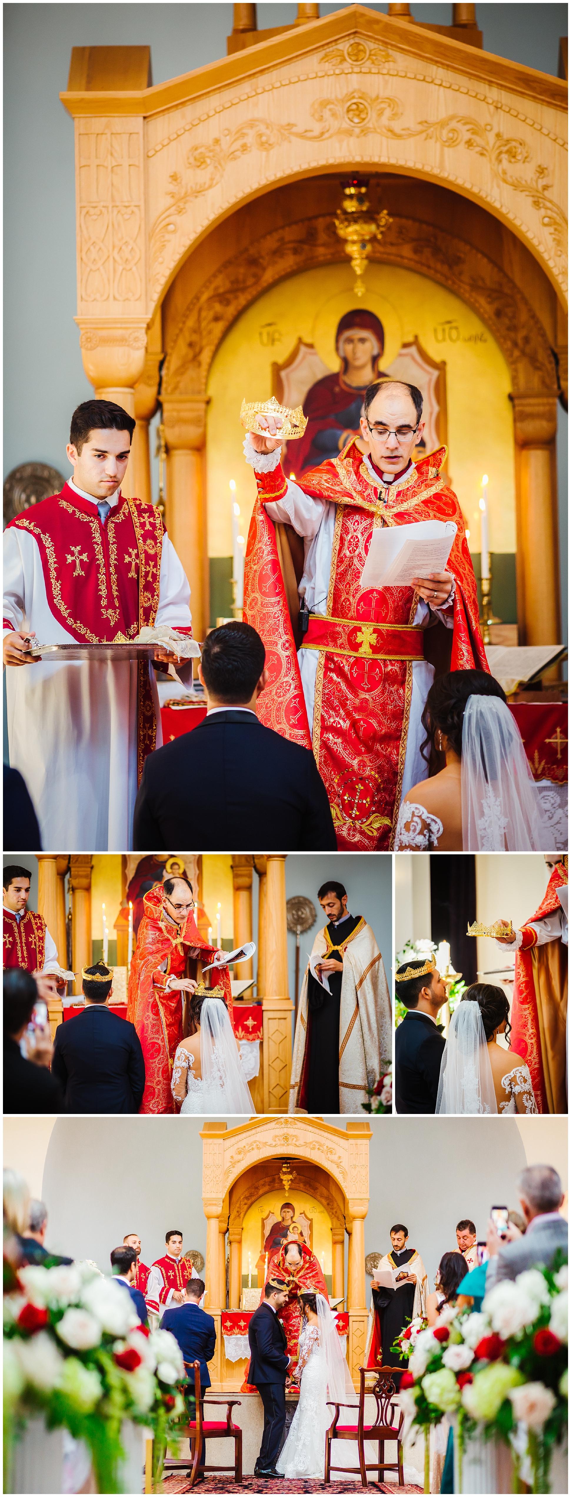 indian-armenian-clearwater-wedding-chic-luxury-photogaphy_0059.jpg