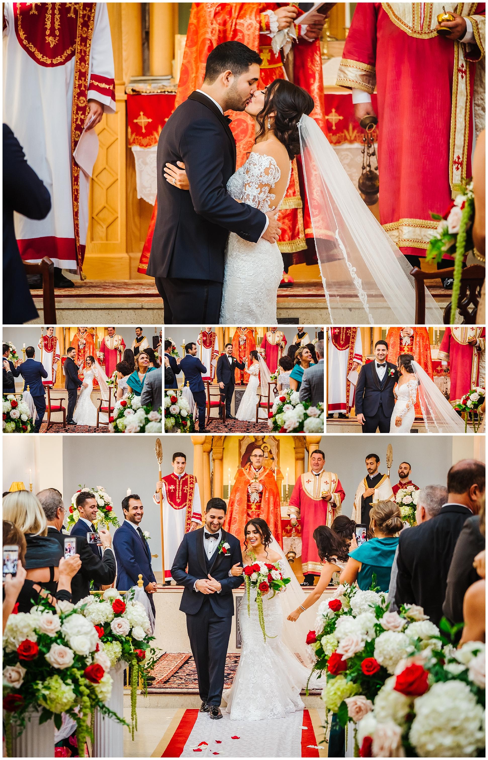 indian-armenian-clearwater-wedding-chic-luxury-photogaphy_0063.jpg
