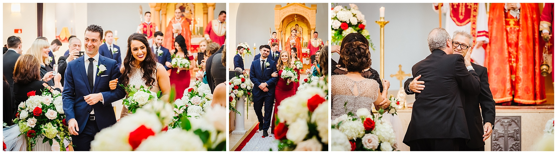 indian-armenian-clearwater-wedding-chic-luxury-photogaphy_0065.jpg