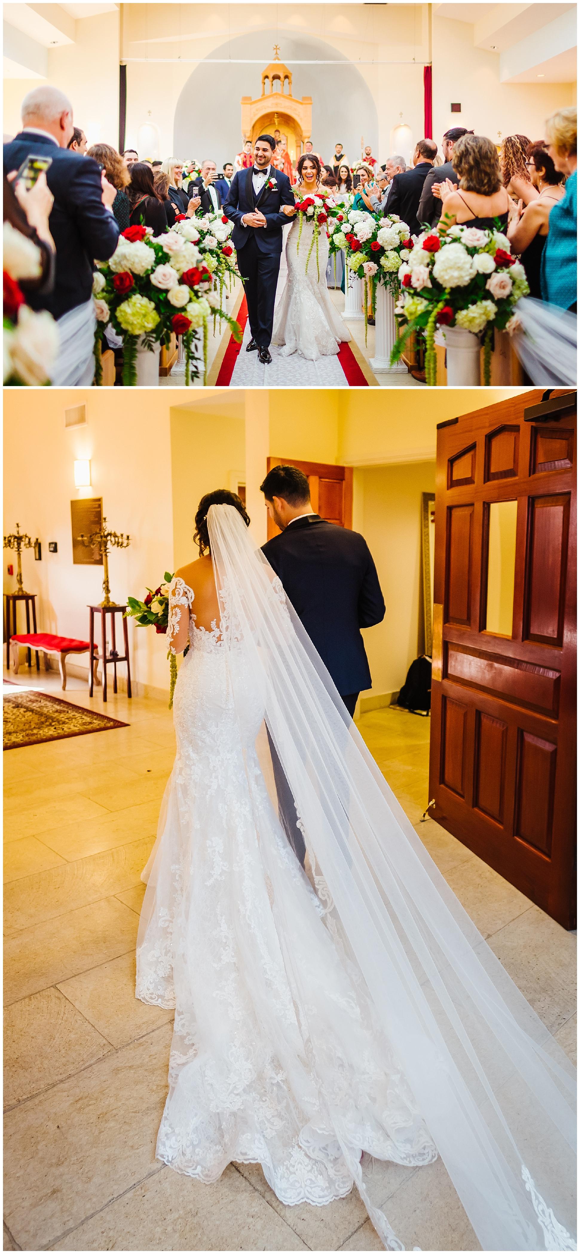 indian-armenian-clearwater-wedding-chic-luxury-photogaphy_0064.jpg